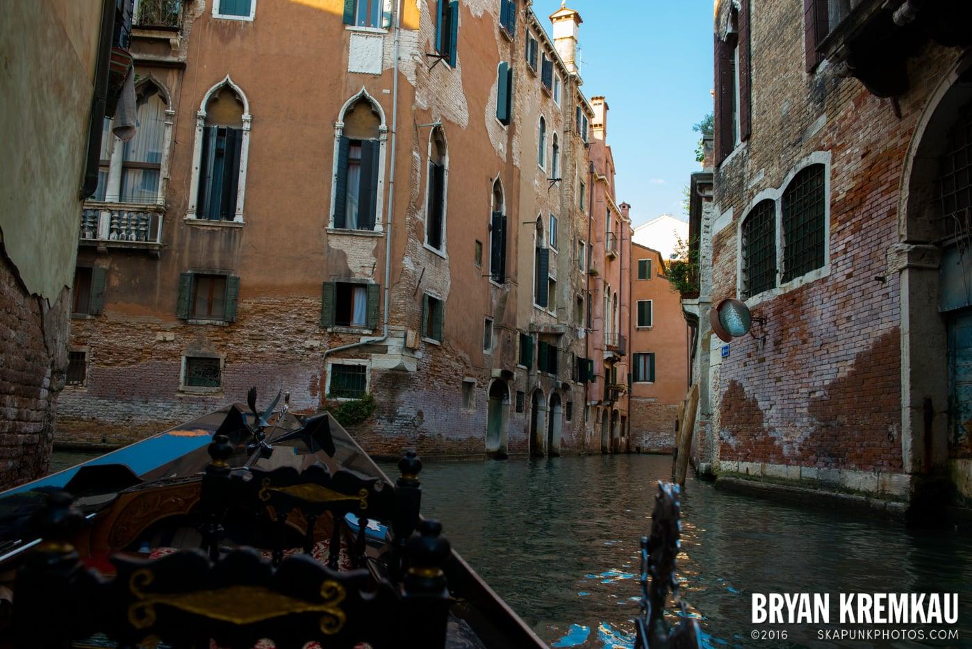 Italy Vacation - Day 5: Venice - 9.13.13 (31)