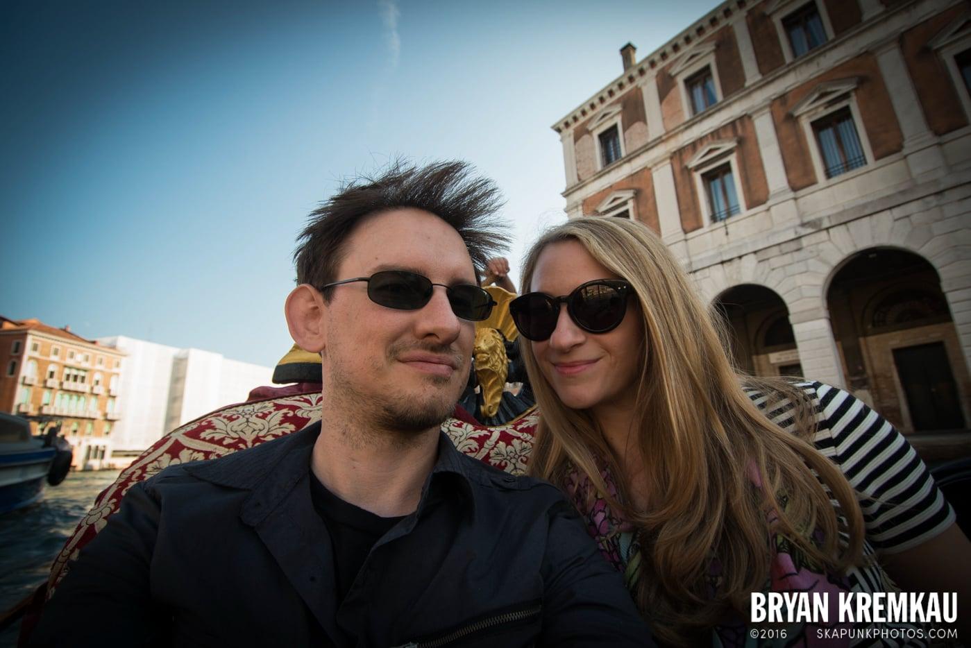 Italy Vacation - Day 5: Venice - 9.13.13 (28)