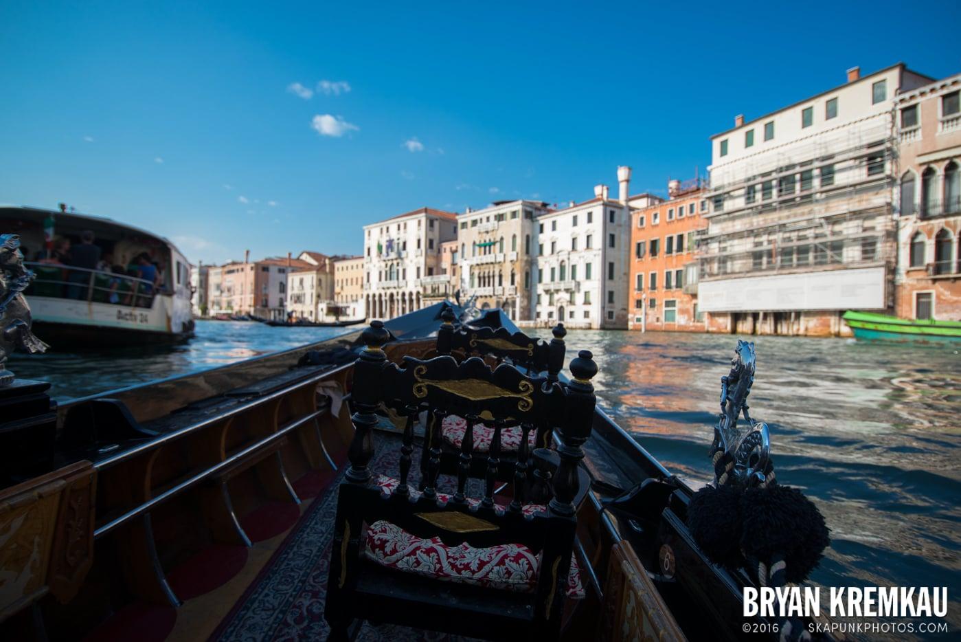 Italy Vacation - Day 5: Venice - 9.13.13 (27)