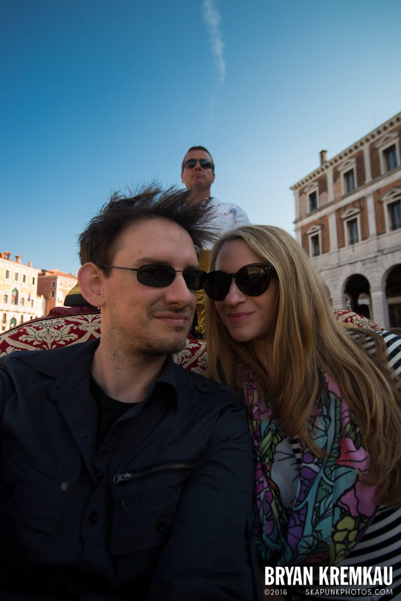 Italy Vacation - Day 5: Venice - 9.13.13 (26)