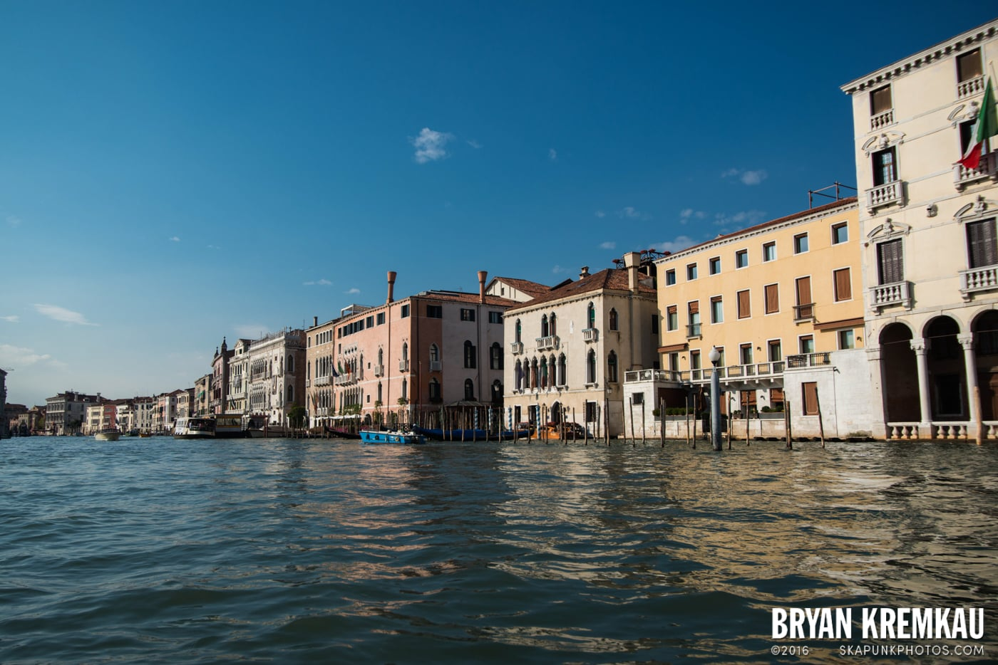 Italy Vacation - Day 5: Venice - 9.13.13 (25)