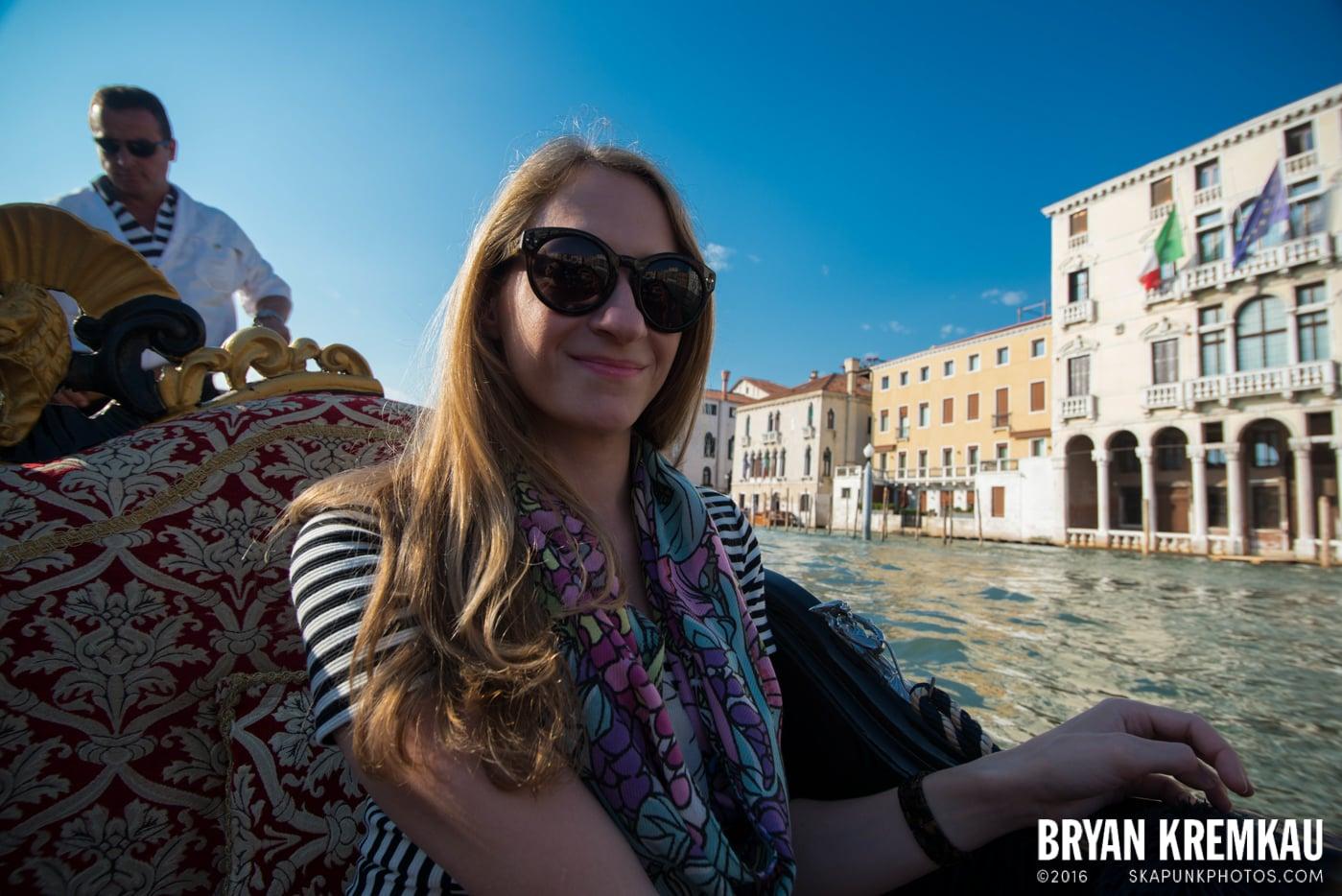 Italy Vacation - Day 5: Venice - 9.13.13 (24)