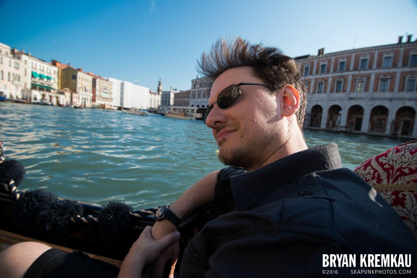 Italy Vacation - Day 5: Venice - 9.13.13 (23)