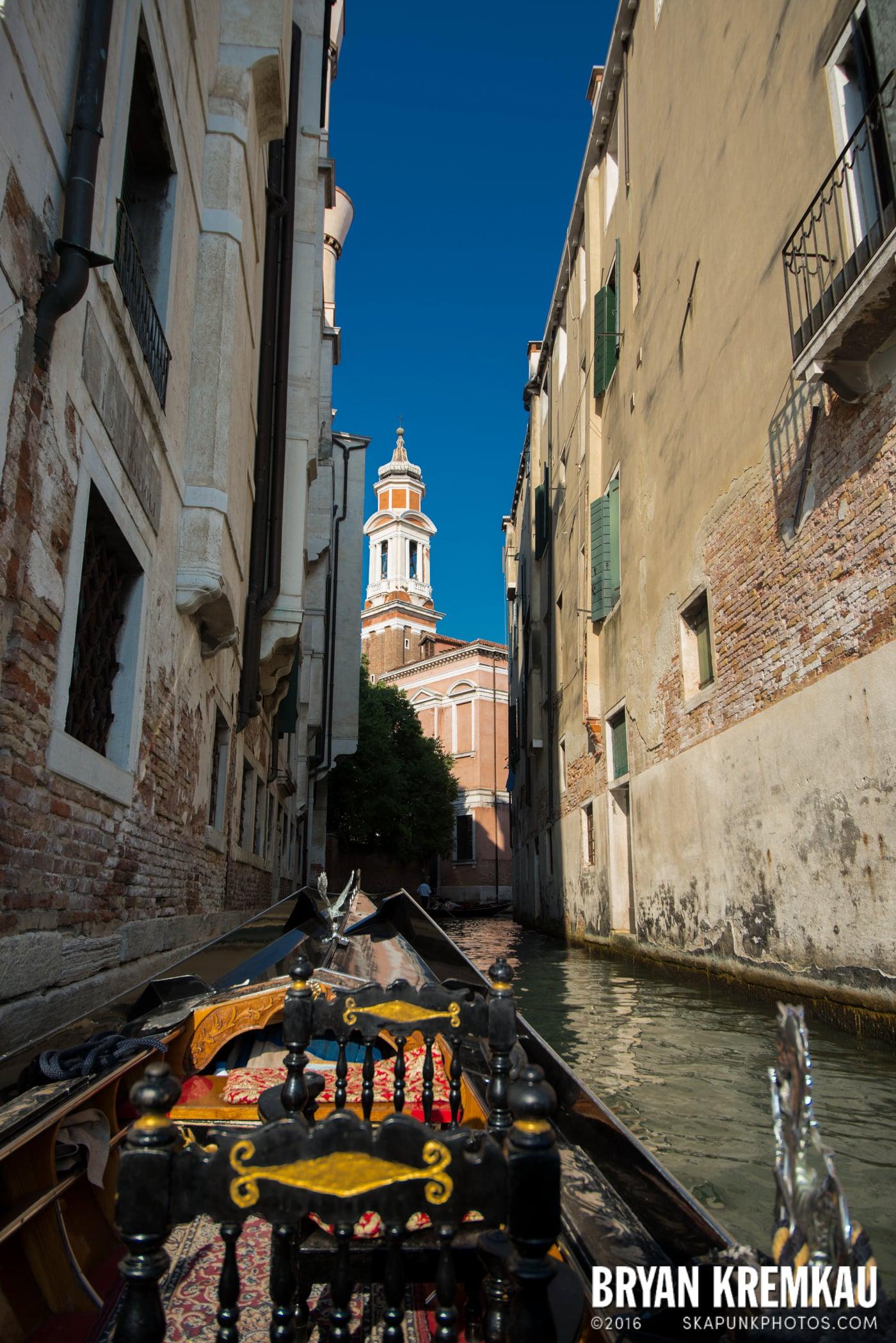 Italy Vacation - Day 5: Venice - 9.13.13 (22)