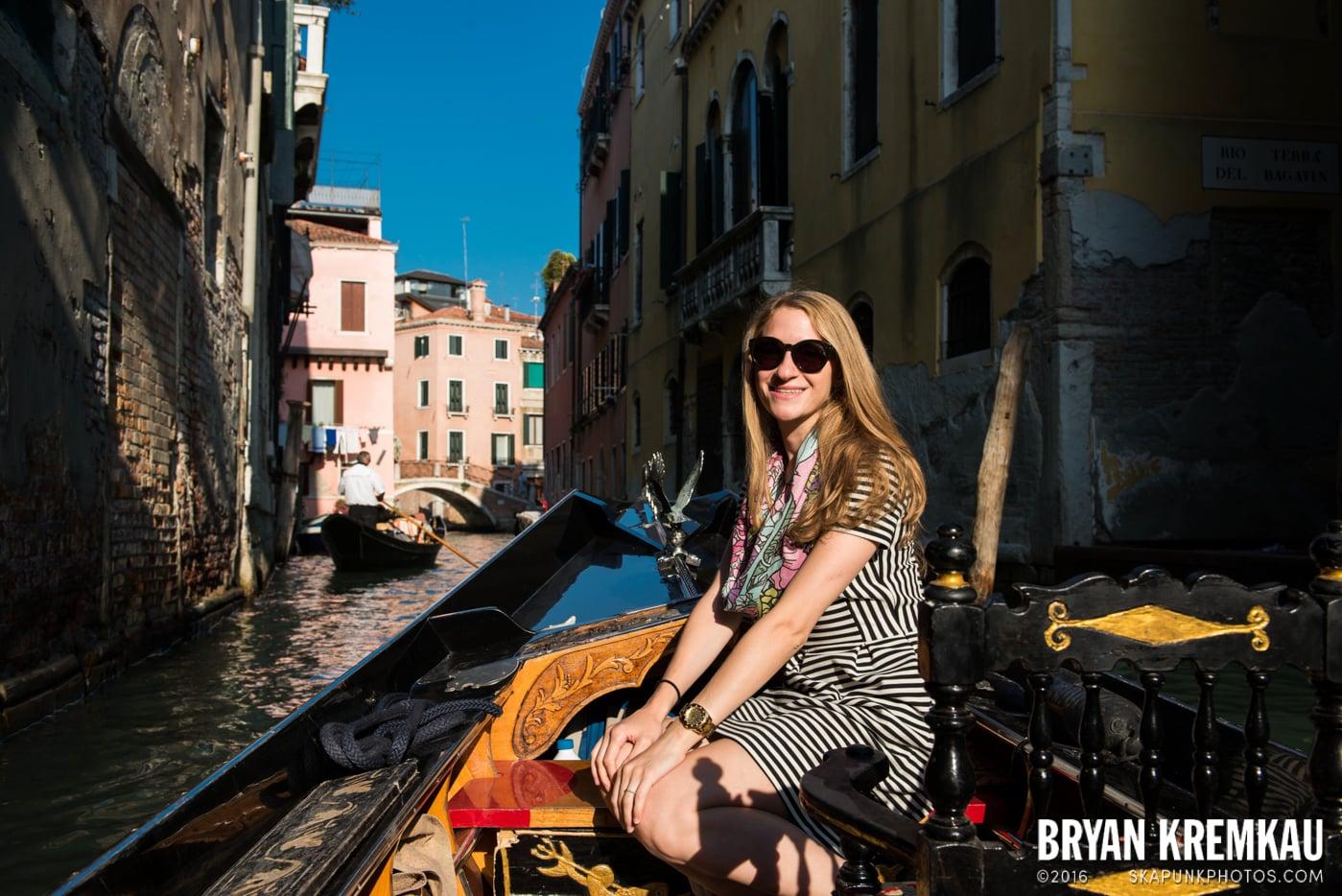 Italy Vacation - Day 5: Venice - 9.13.13 (20)