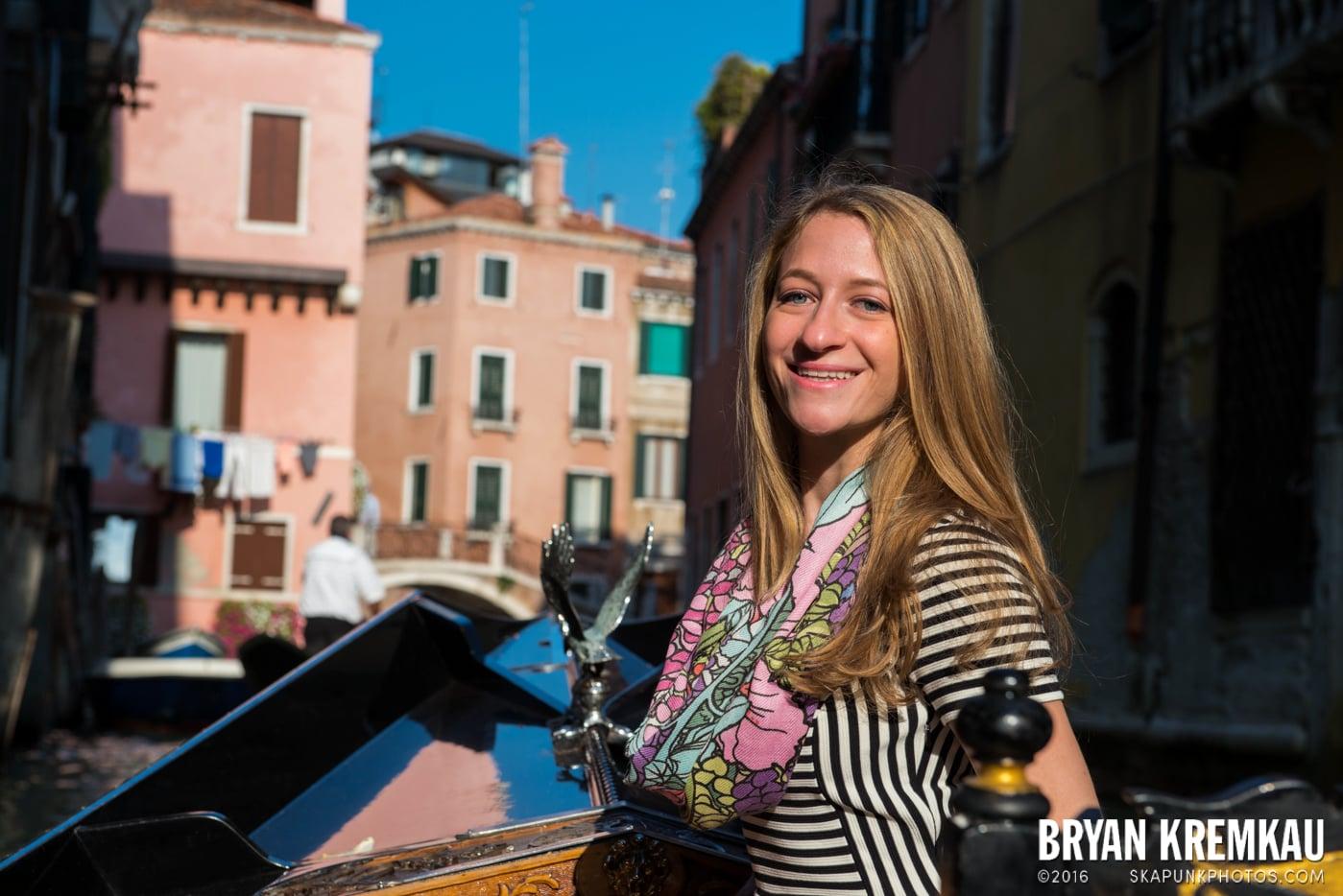 Italy Vacation - Day 5: Venice - 9.13.13 (19)