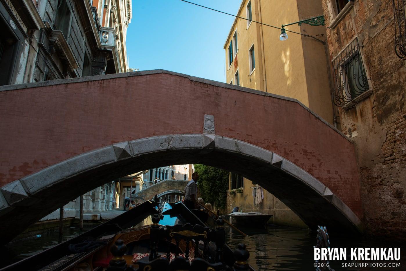 Italy Vacation - Day 5: Venice - 9.13.13 (18)