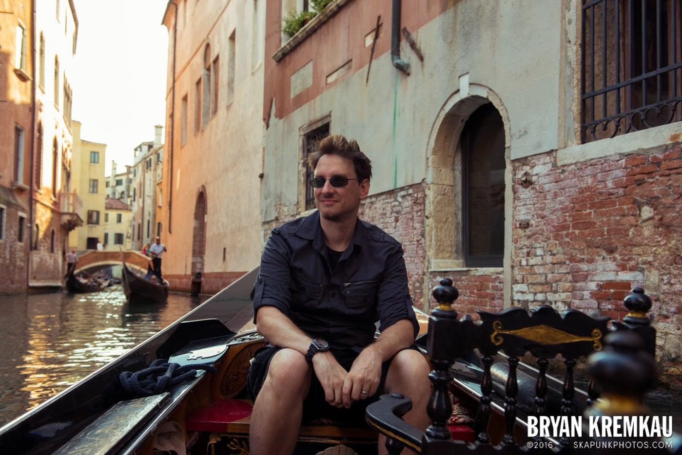 Italy Vacation - Day 5: Venice - 9.13.13 (16)
