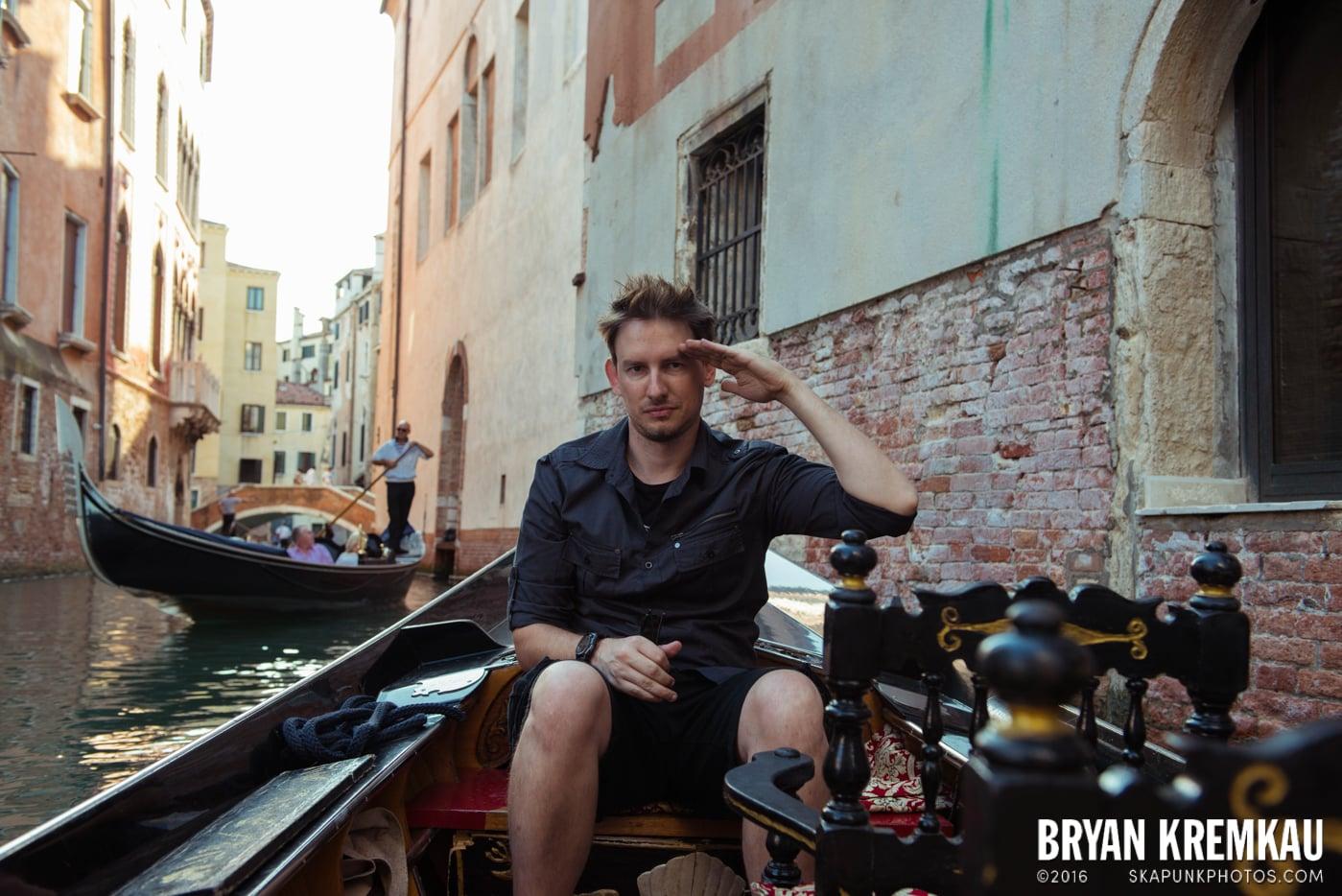 Italy Vacation - Day 5: Venice - 9.13.13 (15)