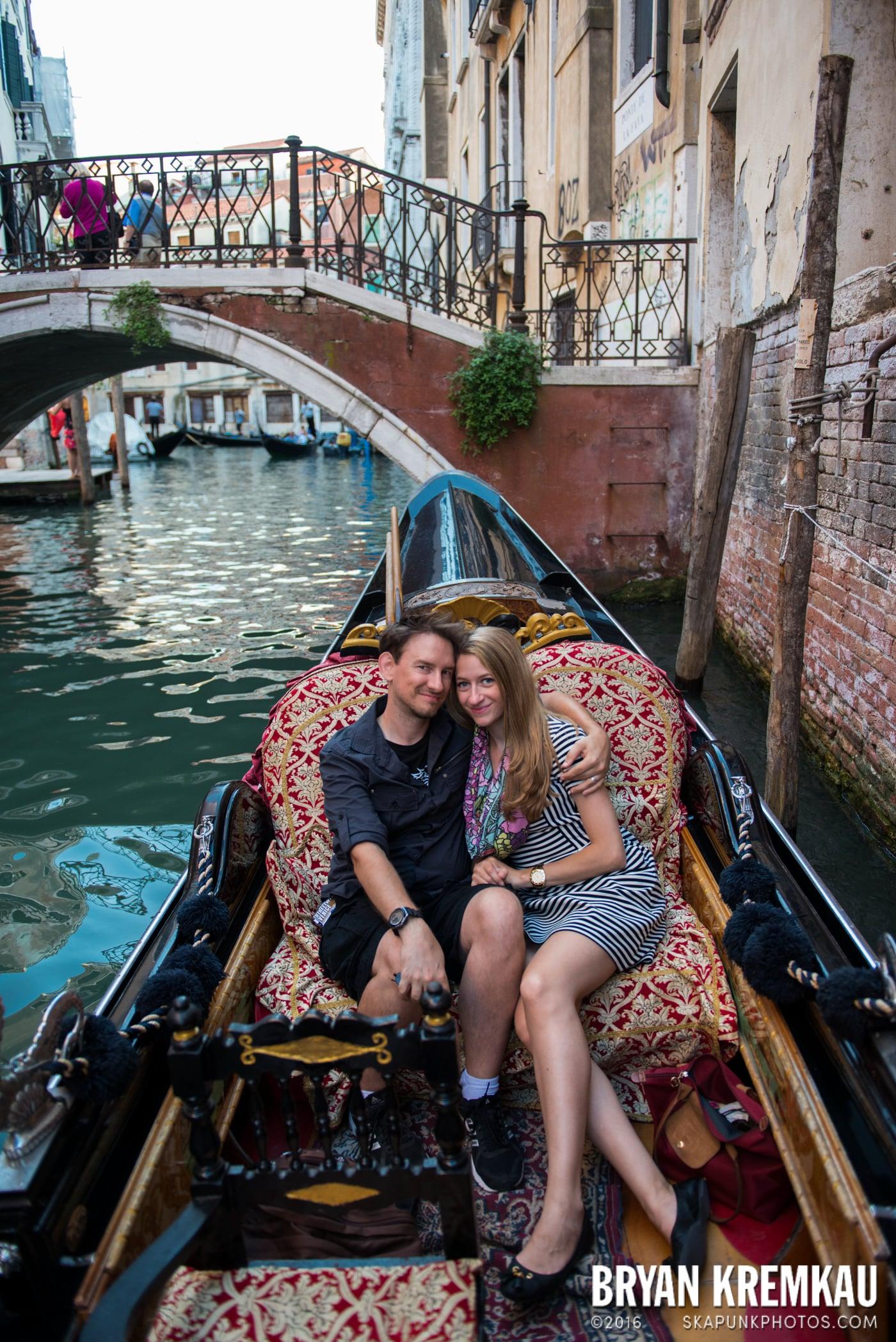 Italy Vacation - Day 5: Venice - 9.13.13 (13)