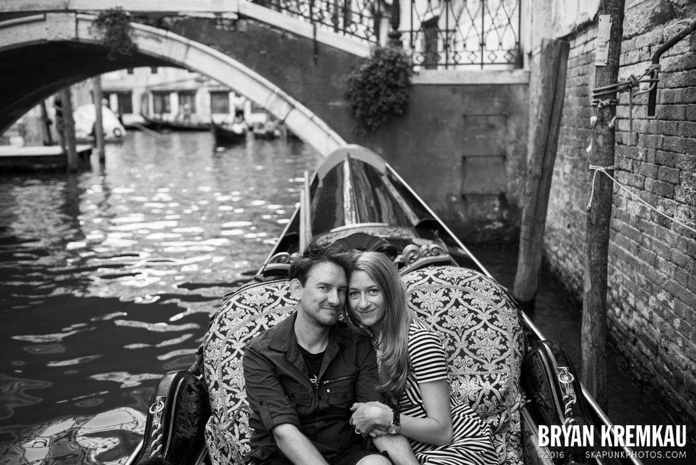 Italy Vacation - Day 5: Venice - 9.13.13 (12)