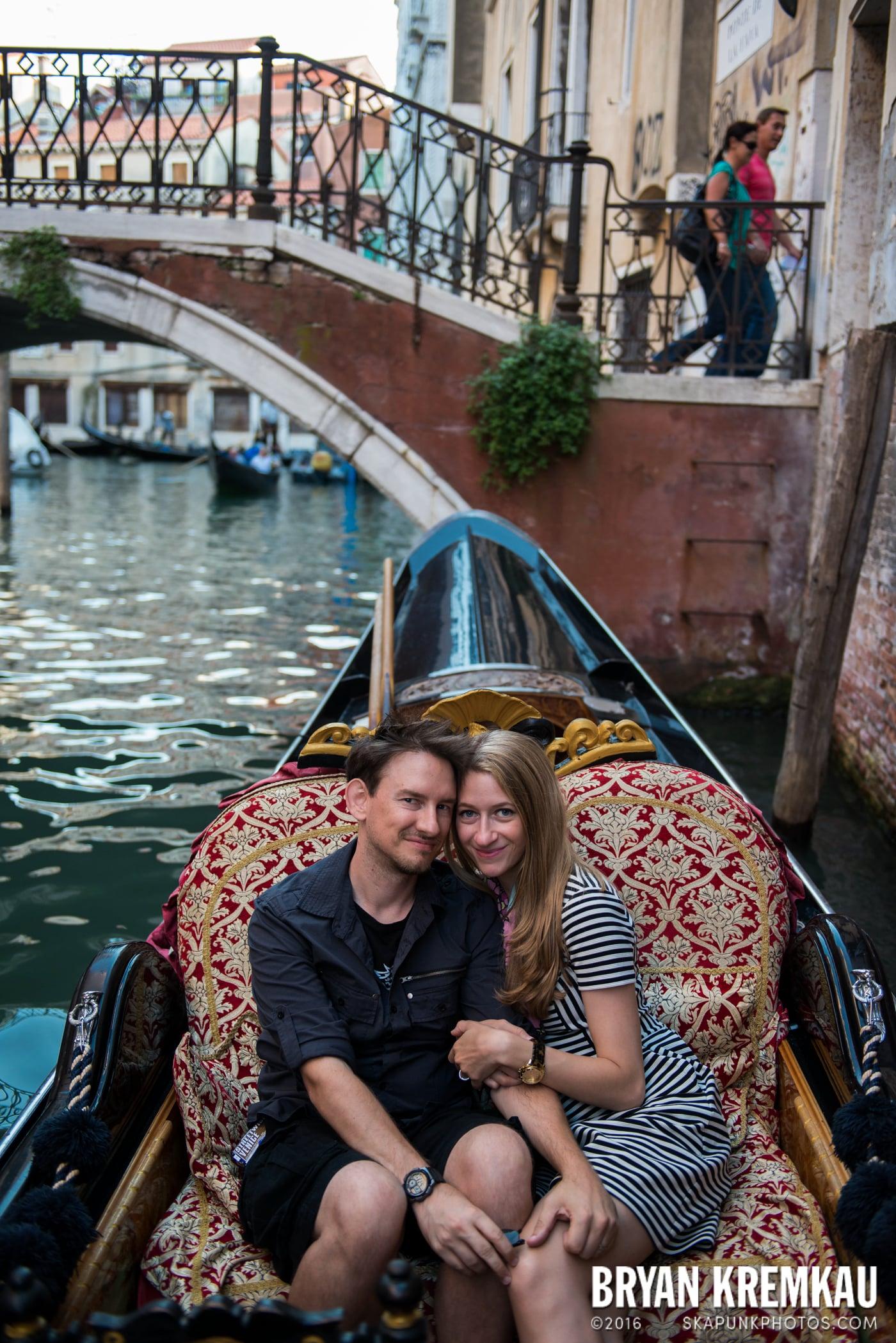 Italy Vacation - Day 5: Venice - 9.13.13 (11)