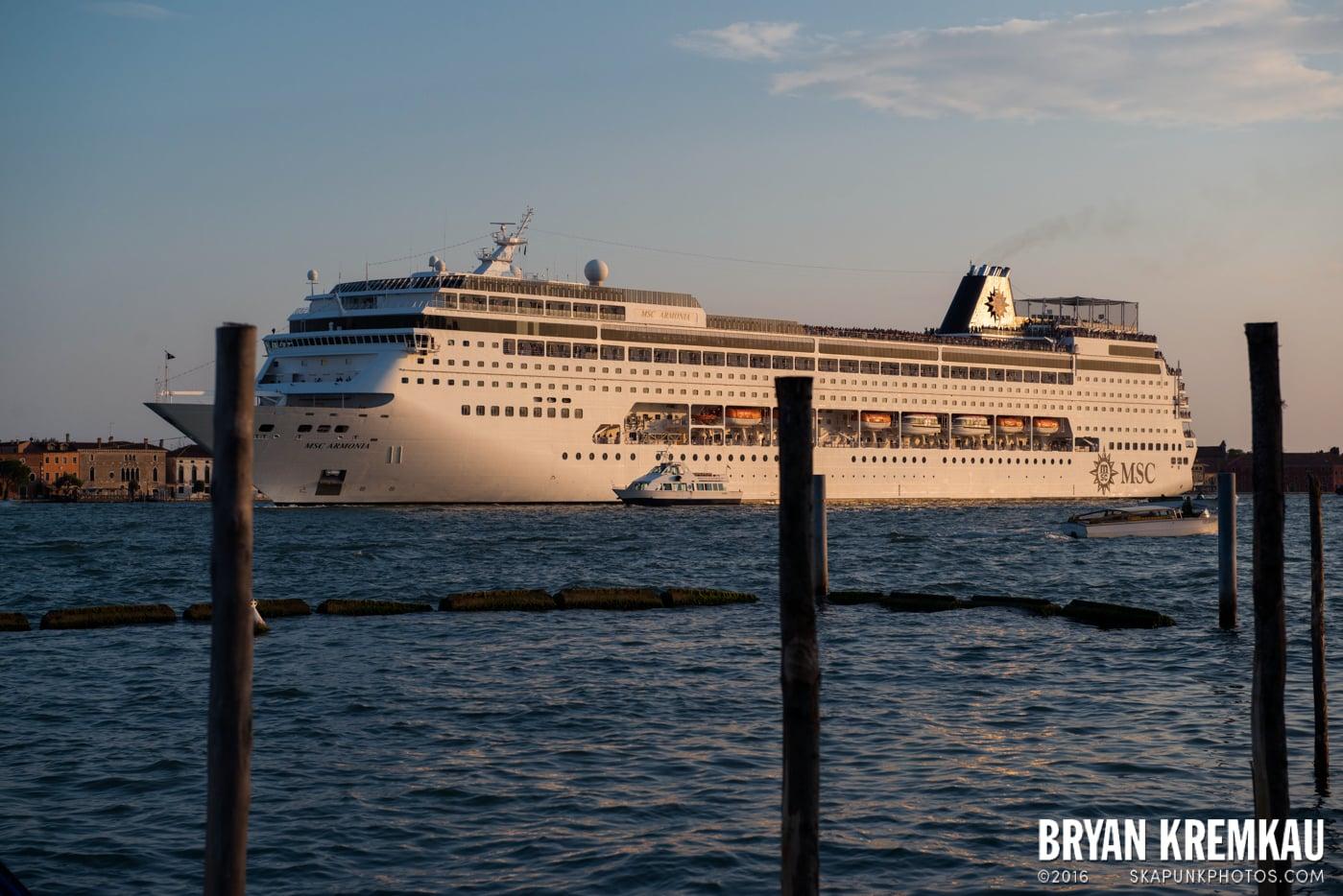 Italy Vacation - Day 5: Venice - 9.13.13 (9)