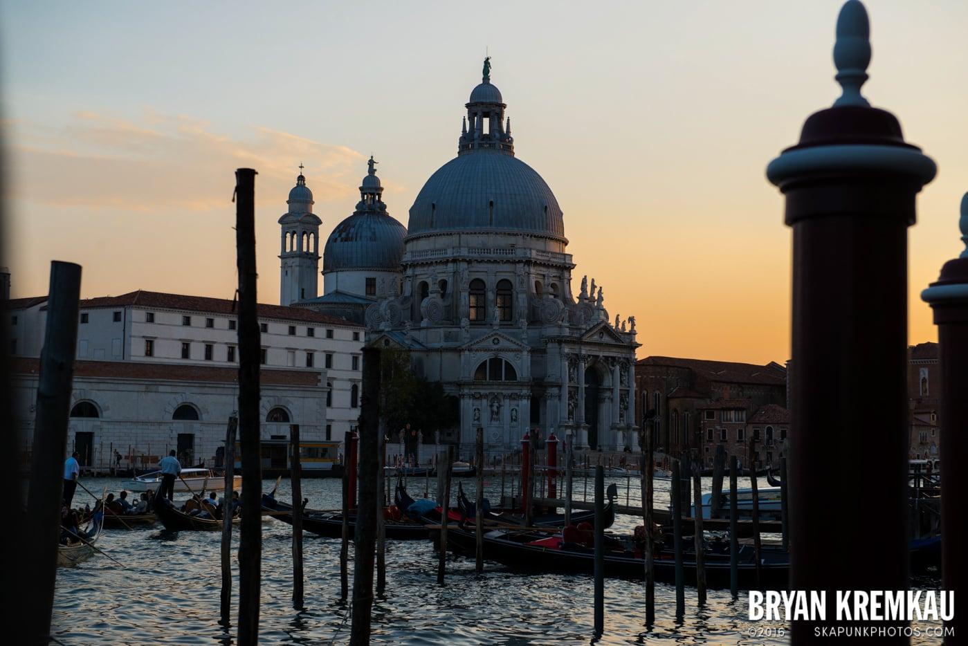 Italy Vacation - Day 5: Venice - 9.13.13 (8)