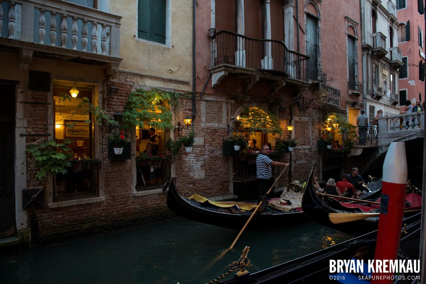 Italy Vacation - Day 5: Venice - 9.13.13 (4)