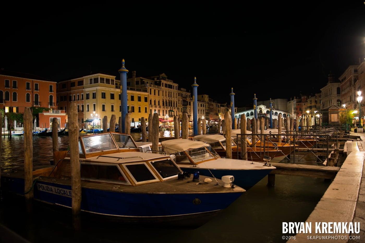 Italy Vacation - Day 5: Venice - 9.13.13 (3)
