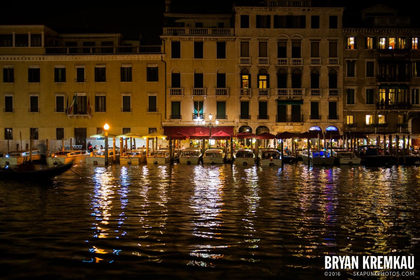 Italy Vacation - Day 5: Venice - 9.13.13 (2)