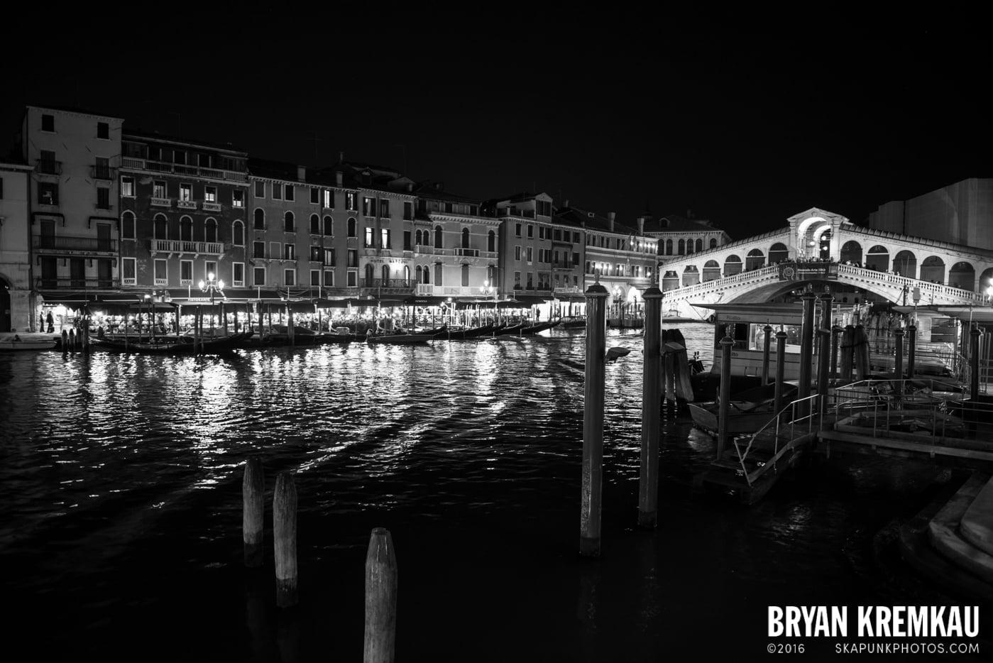 Italy Vacation - Day 5: Venice - 9.13.13 (1)