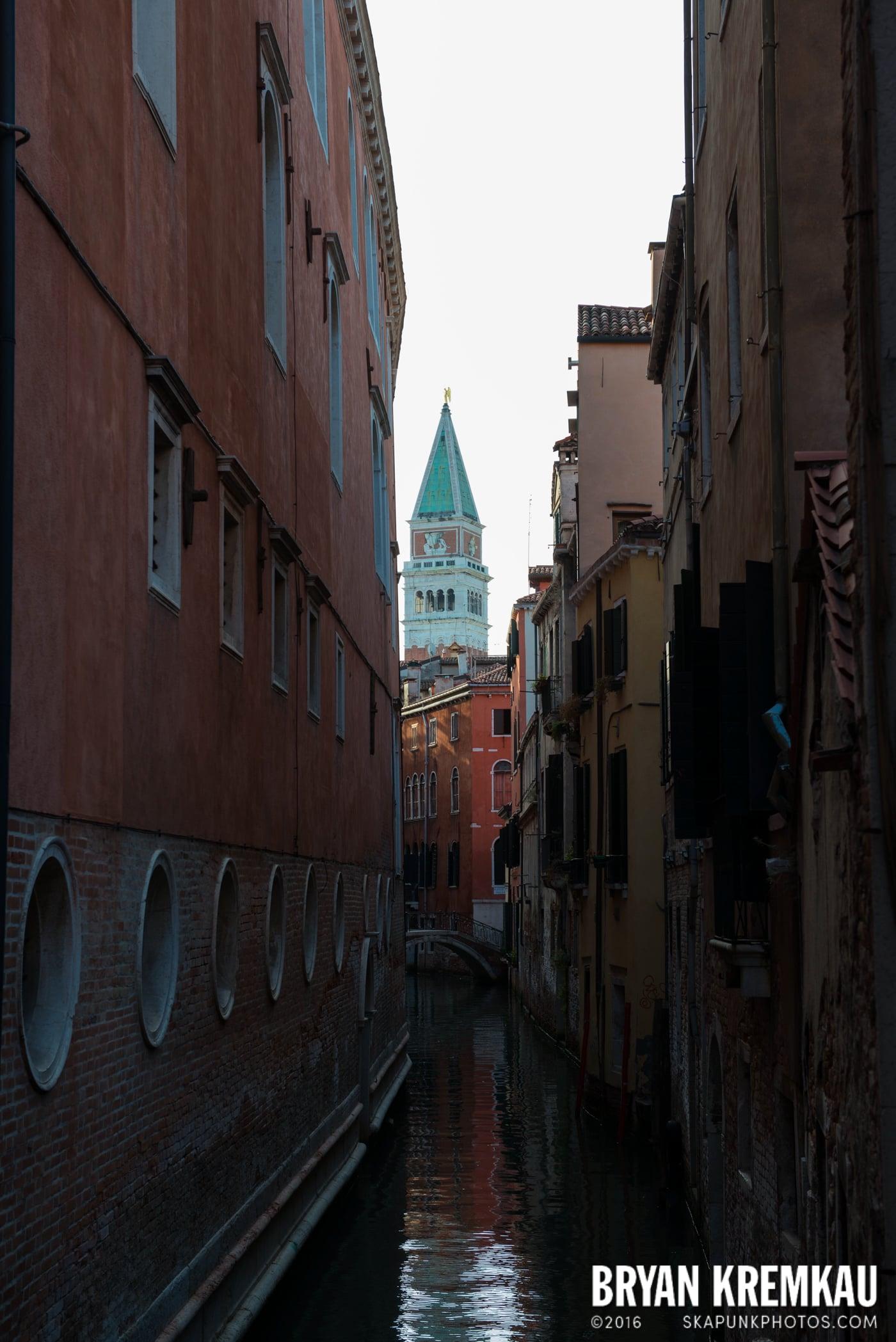 Italy Vacation - Day 6: Murano, Burano, Venice - 9.14.13 (103)