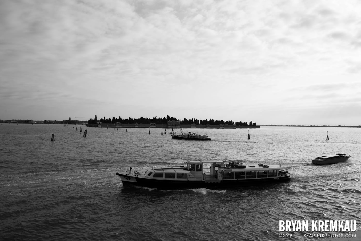 Italy Vacation - Day 6: Murano, Burano, Venice - 9.14.13 (101)