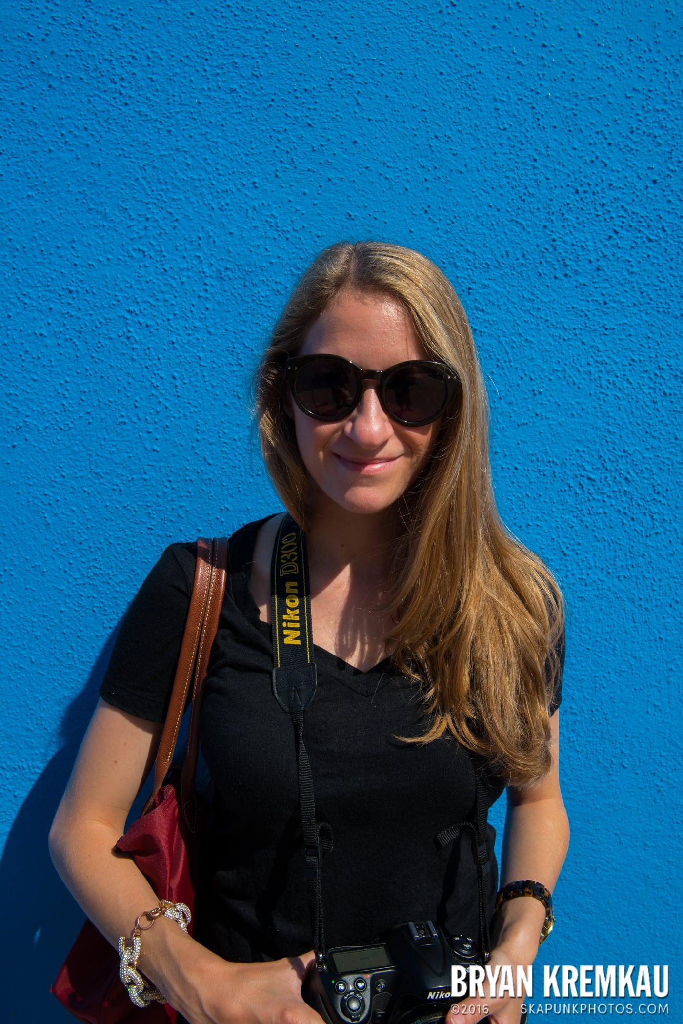 Italy Vacation - Day 6: Murano, Burano, Venice - 9.14.13 (56)