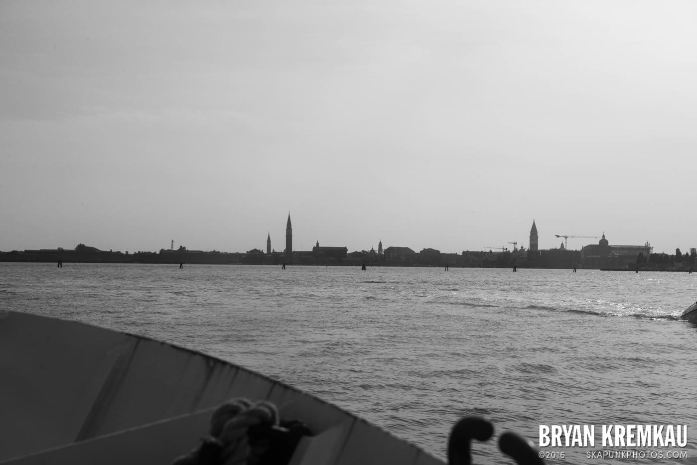 Italy Vacation - Day 6: Murano, Burano, Venice - 9.14.13 (19)