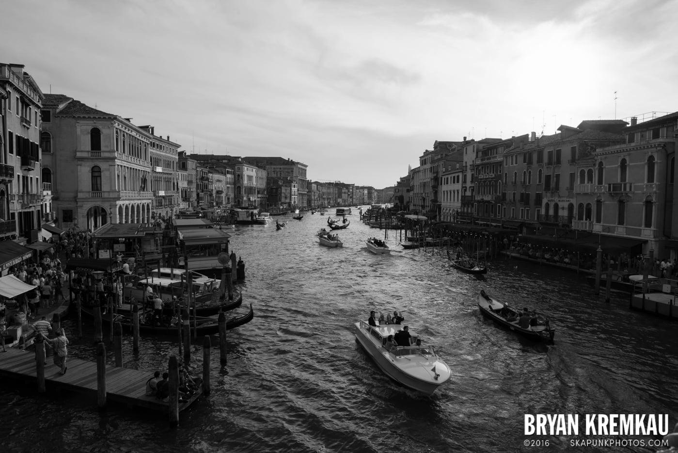 Italy Vacation - Day 6: Murano, Burano, Venice - 9.14.13 (17)