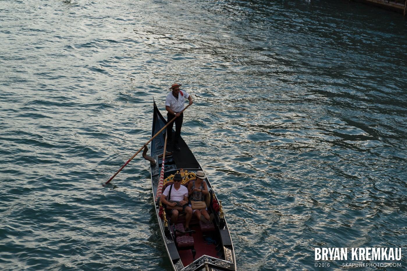 Italy Vacation - Day 6: Murano, Burano, Venice - 9.14.13 (15)