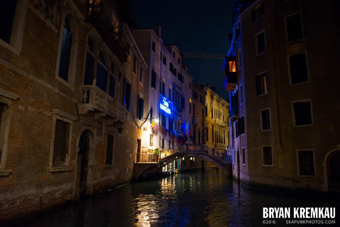 Italy Vacation - Day 6: Murano, Burano, Venice - 9.14.13 (9)