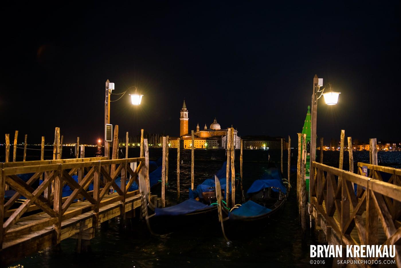 Italy Vacation - Day 6: Murano, Burano, Venice - 9.14.13 (5)