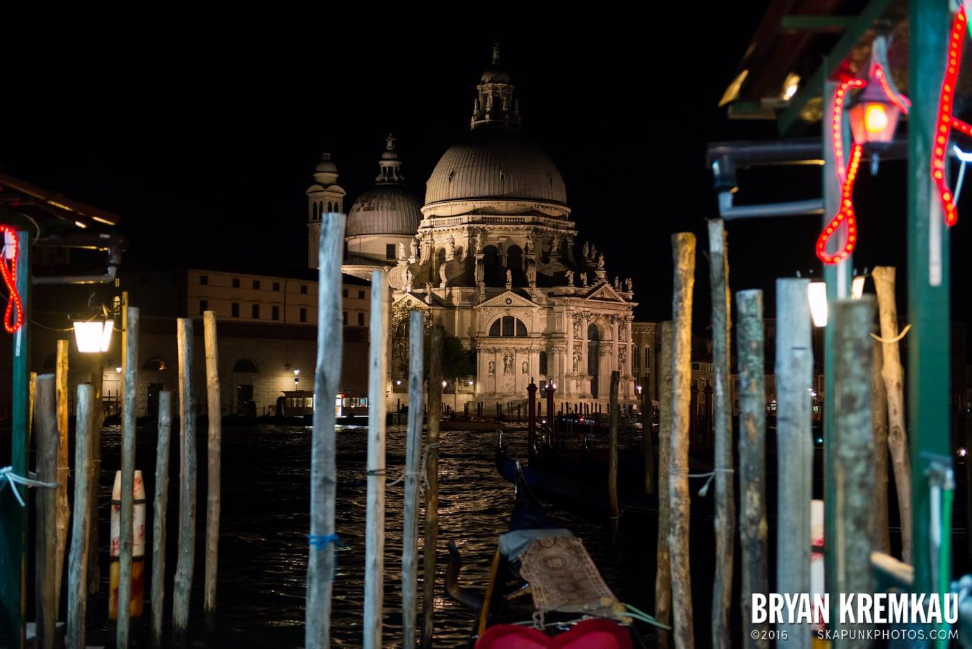 Italy Vacation - Day 6: Murano, Burano, Venice - 9.14.13 (3)