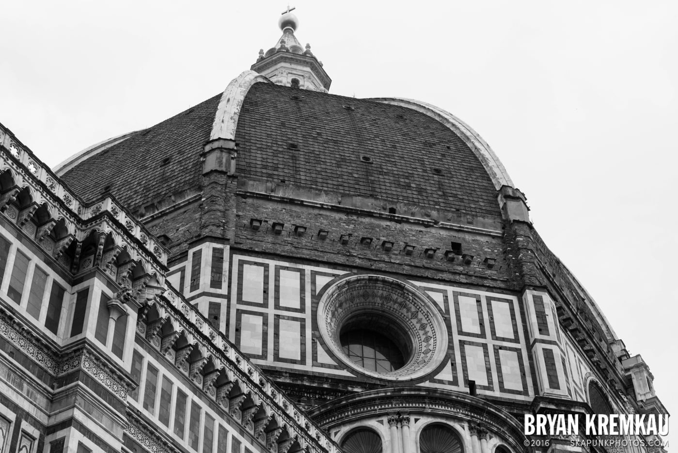Italy Vacation - Day 7: Florence - 9.15.13 (102)