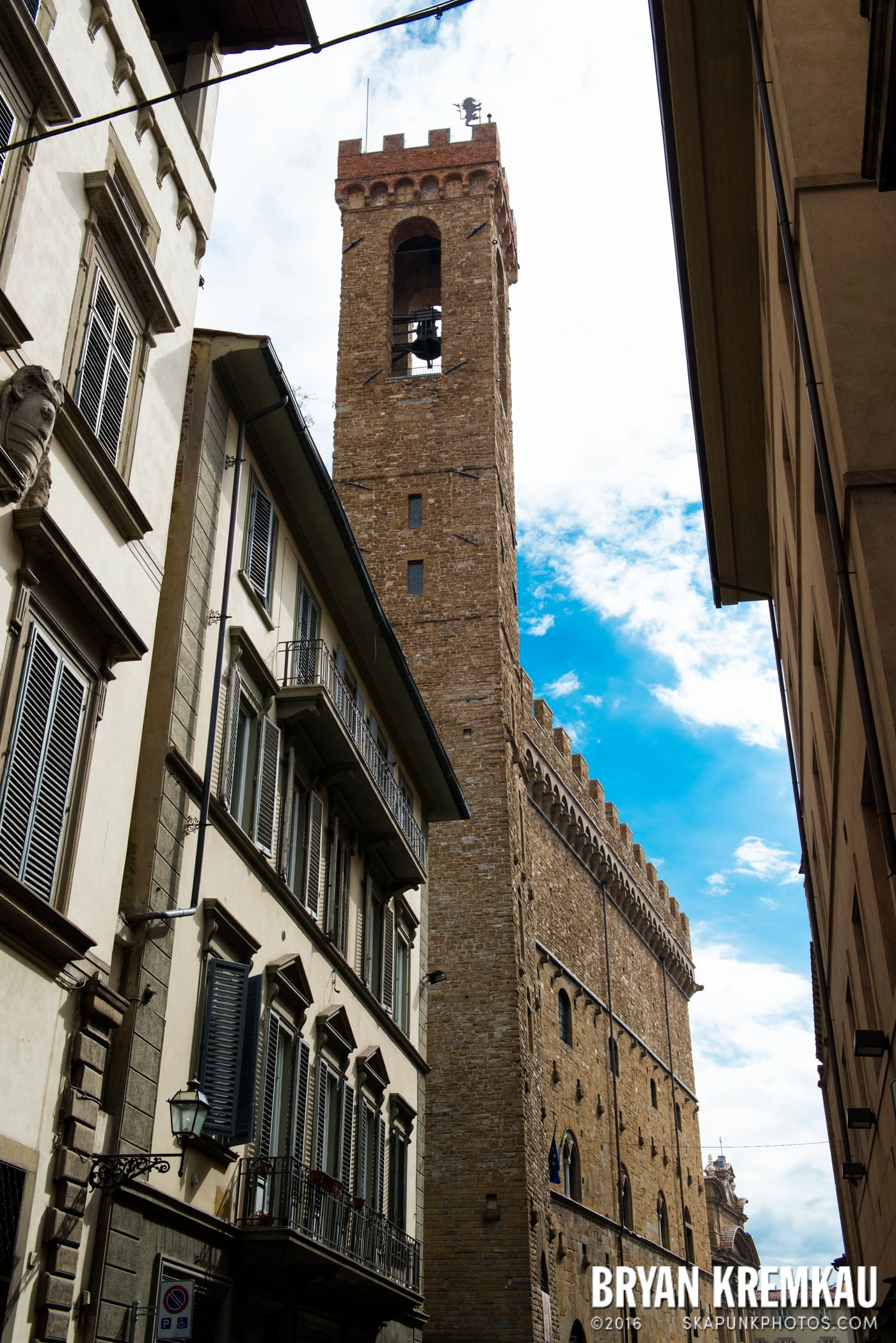 Italy Vacation - Day 7: Florence - 9.15.13 (96)