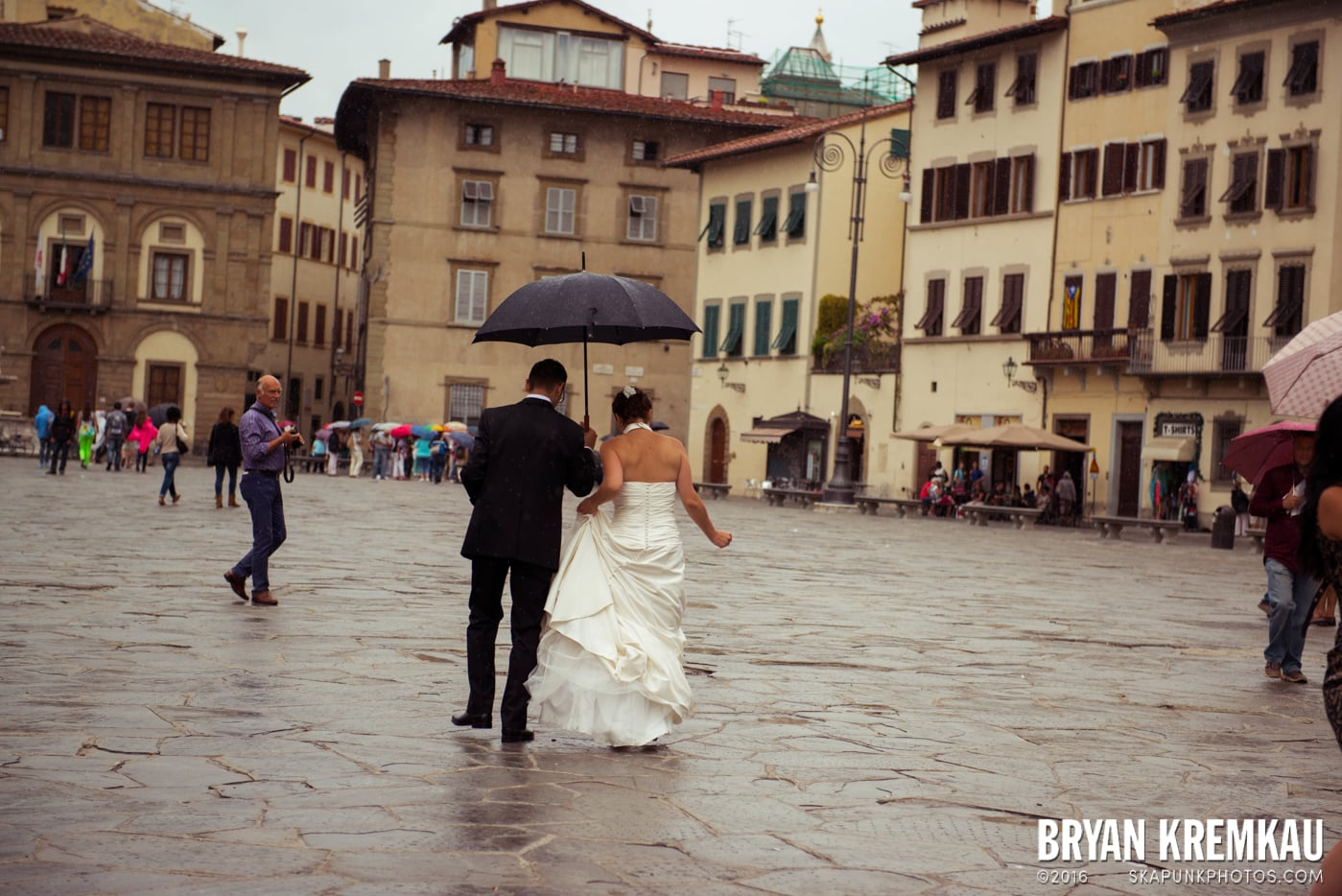 Italy Vacation - Day 7: Florence - 9.15.13 (62)