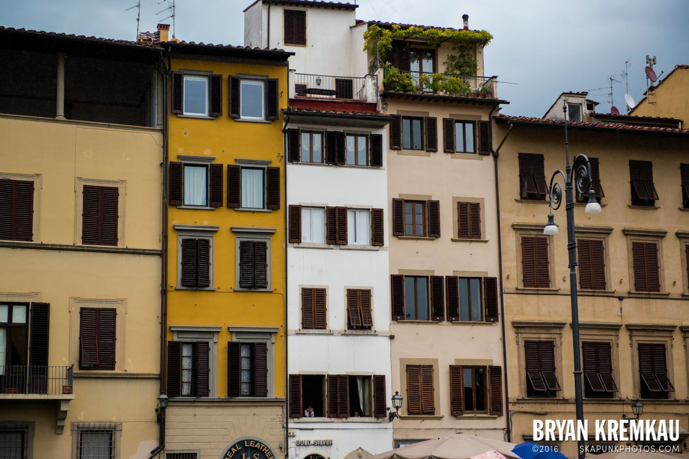 Italy Vacation - Day 7: Florence - 9.15.13 (61)