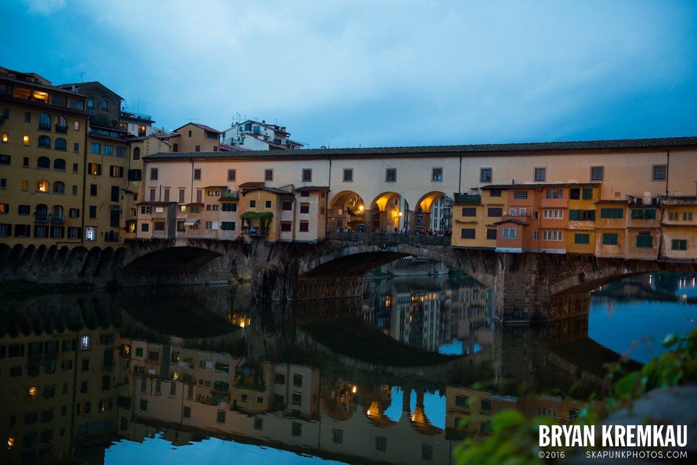 Italy Vacation - Day 7: Florence - 9.15.13 (21)