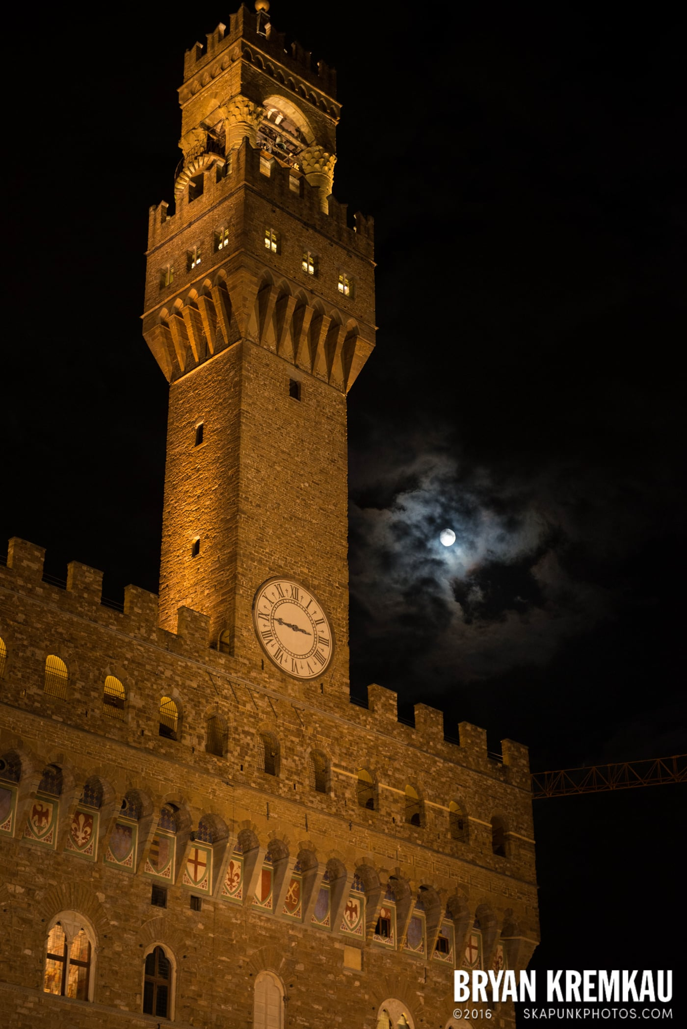Italy Vacation - Day 8: Siena, San Gimignano, Chianti, Pisa - 9.16.13 (1)