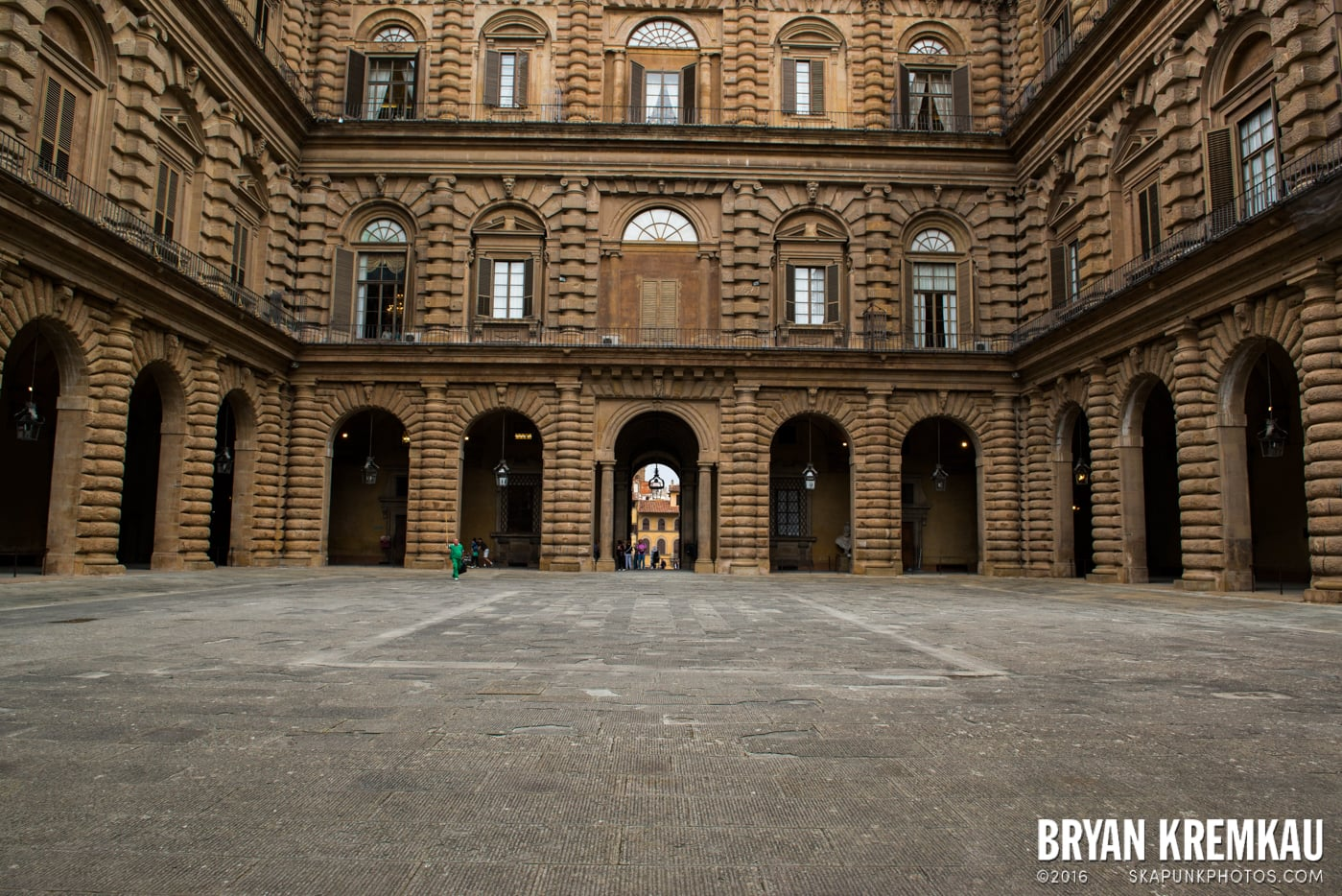 Italy Vacation - Day 9: Florence - 9.17.13 (103)