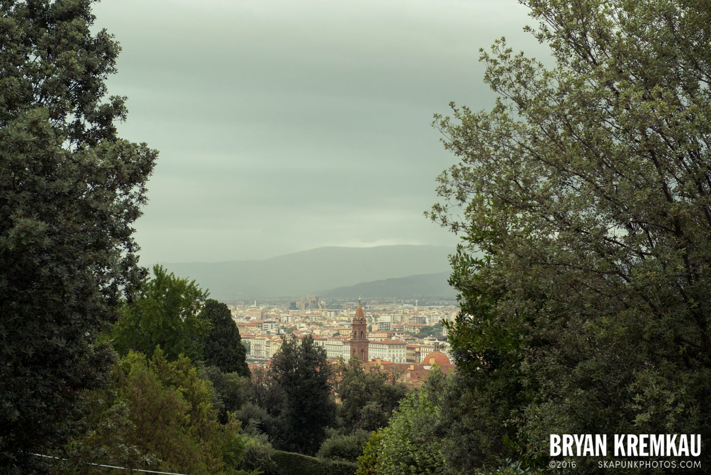 Italy Vacation - Day 9: Florence - 9.17.13 (70)