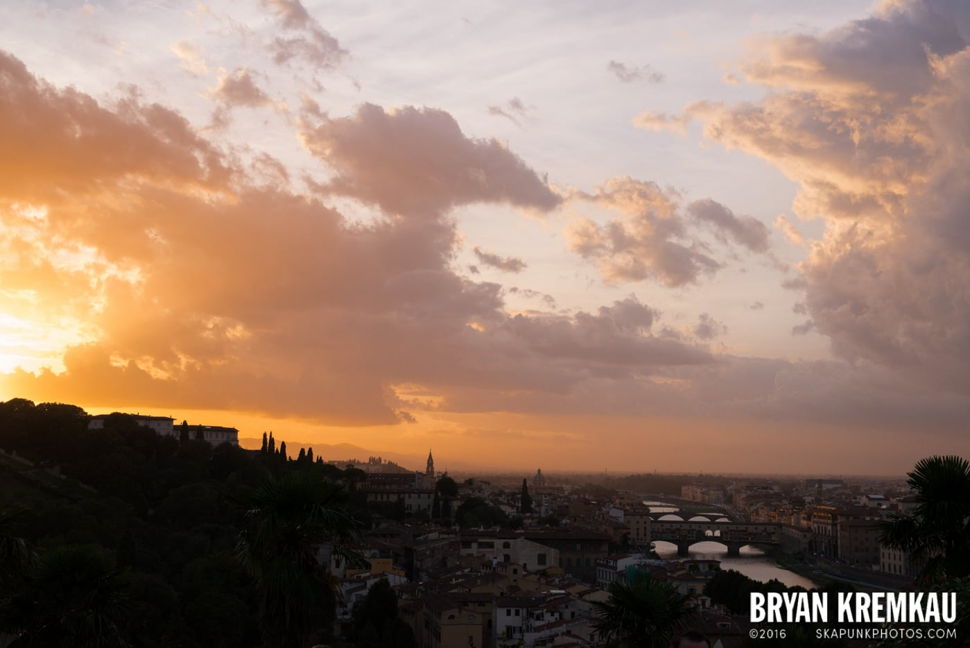 Italy Vacation - Day 9: Florence - 9.17.13 (14)