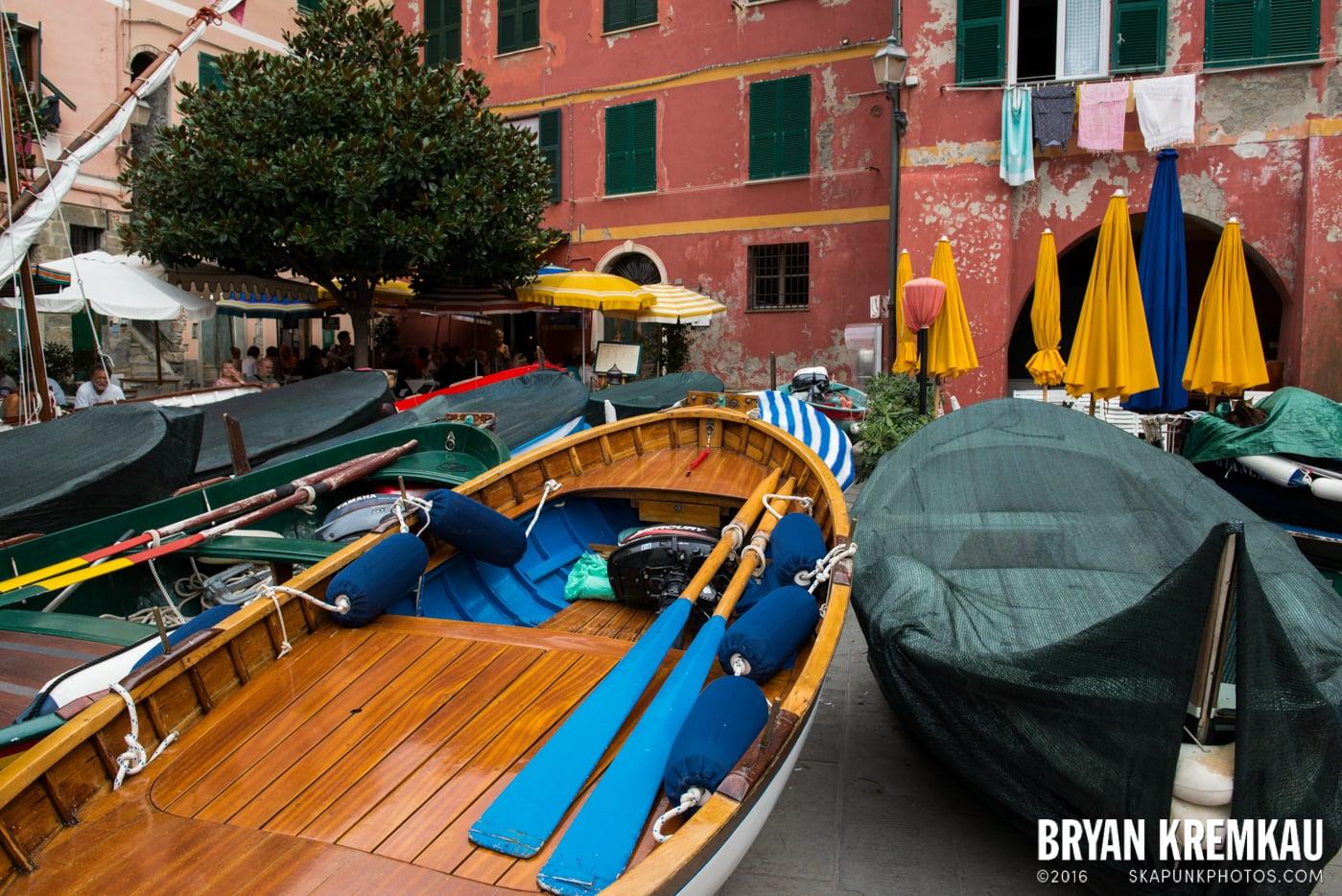 Italy Vacation - Day 10: Cinque Terre - 9.18.13 (42)