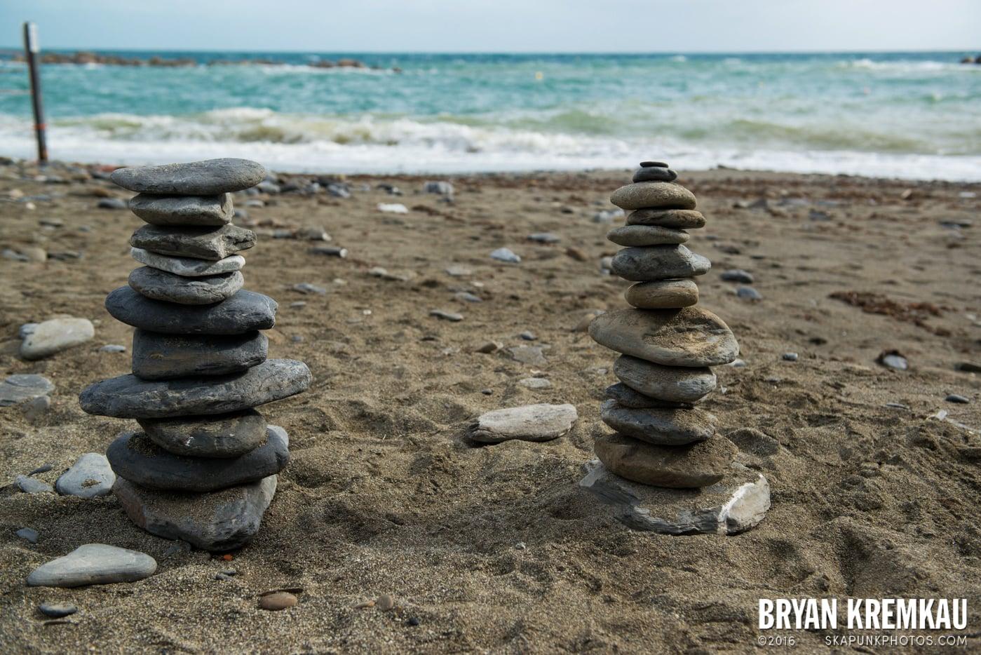 Italy Vacation - Day 10: Cinque Terre - 9.18.13 (12)