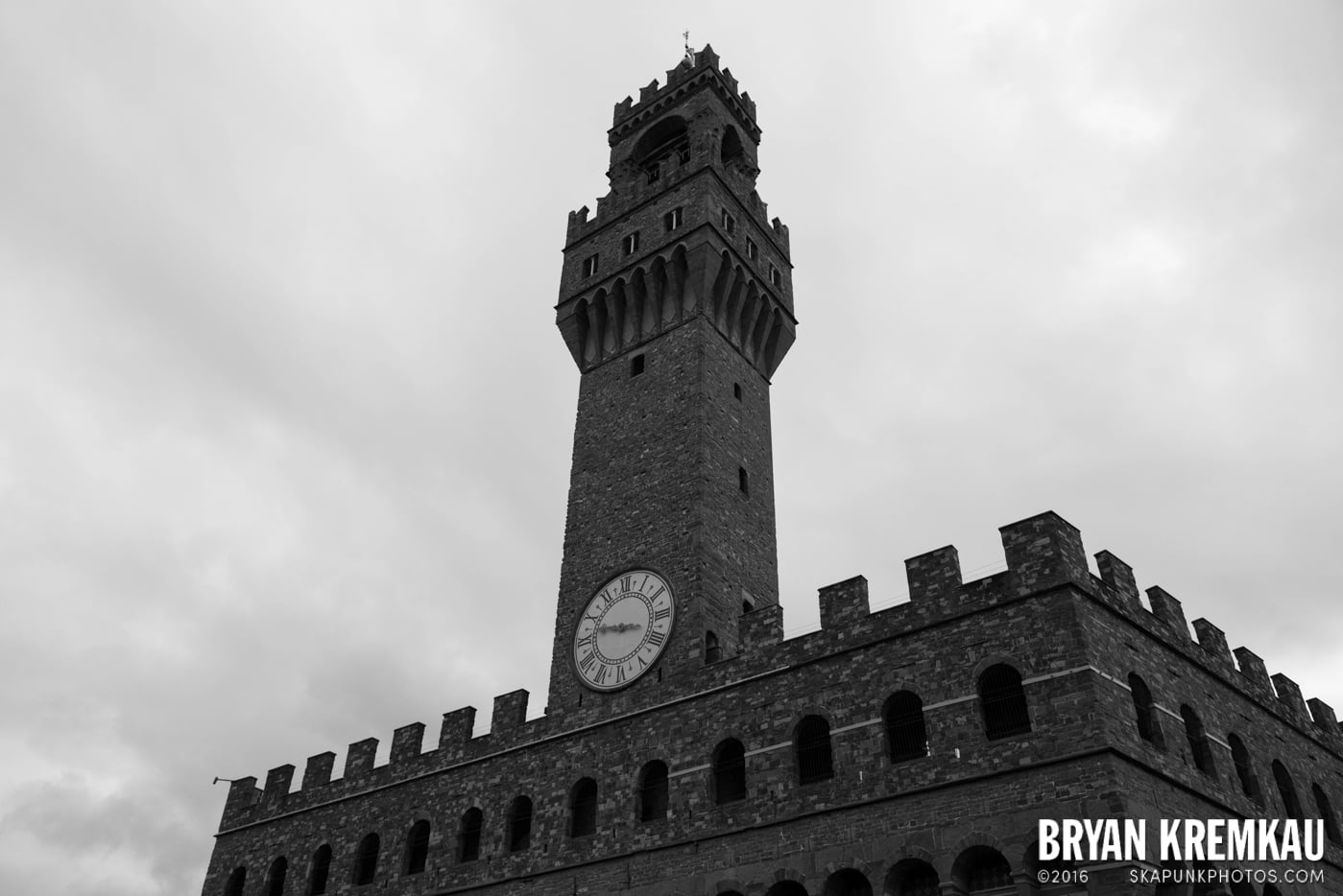 Italy Vacation - Day 11: Florence - 9.19.13 (75)