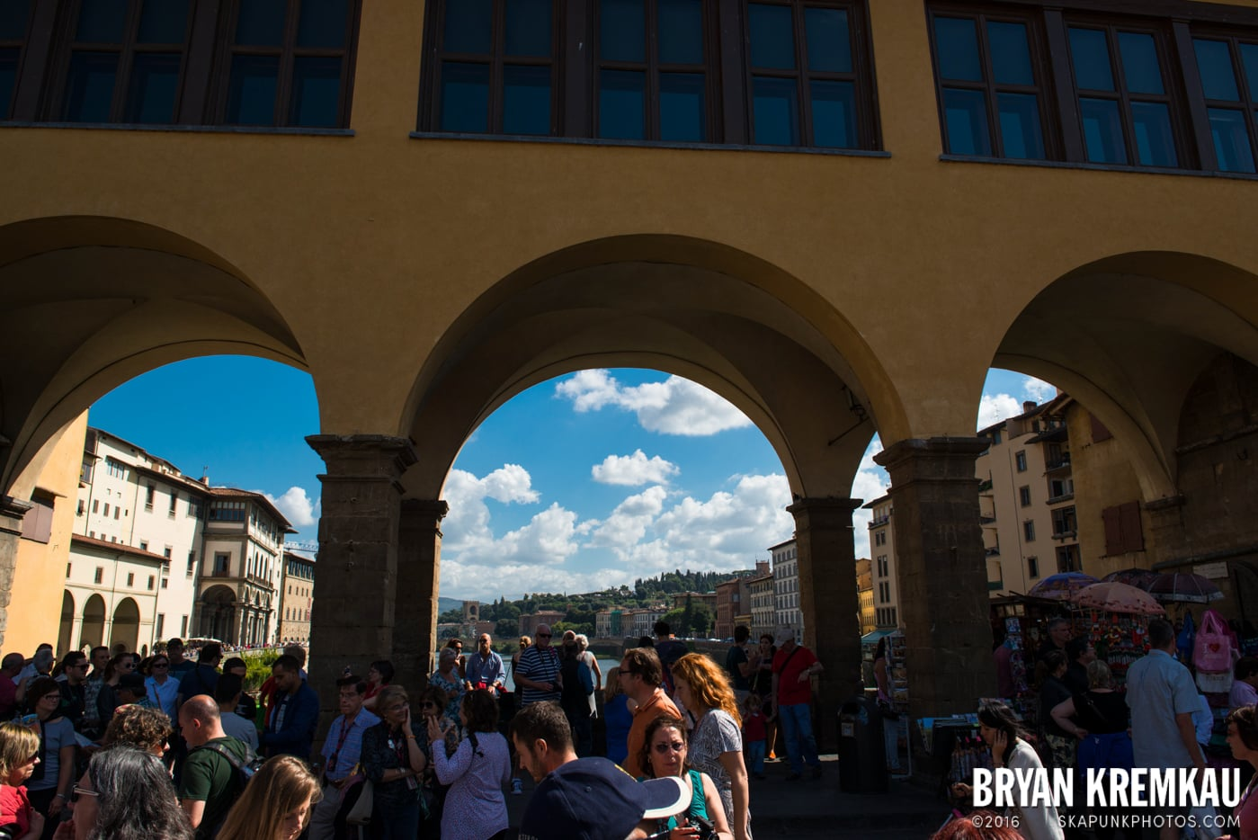 Italy Vacation - Day 11: Florence - 9.19.13 (57)
