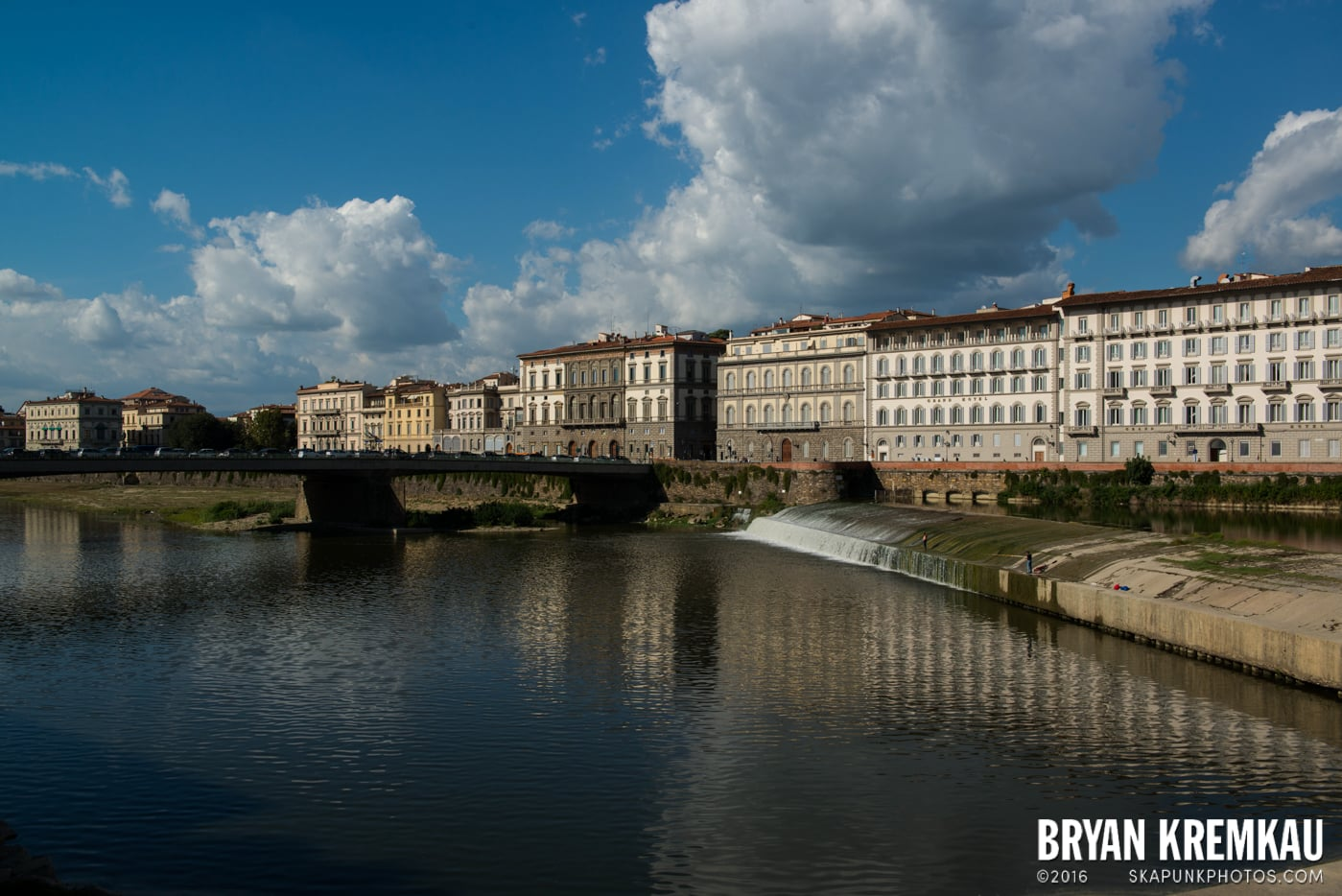 Italy Vacation - Day 11: Florence - 9.19.13 (49)