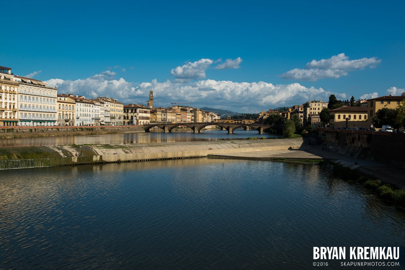 Italy Vacation - Day 11: Florence - 9.19.13 (48)