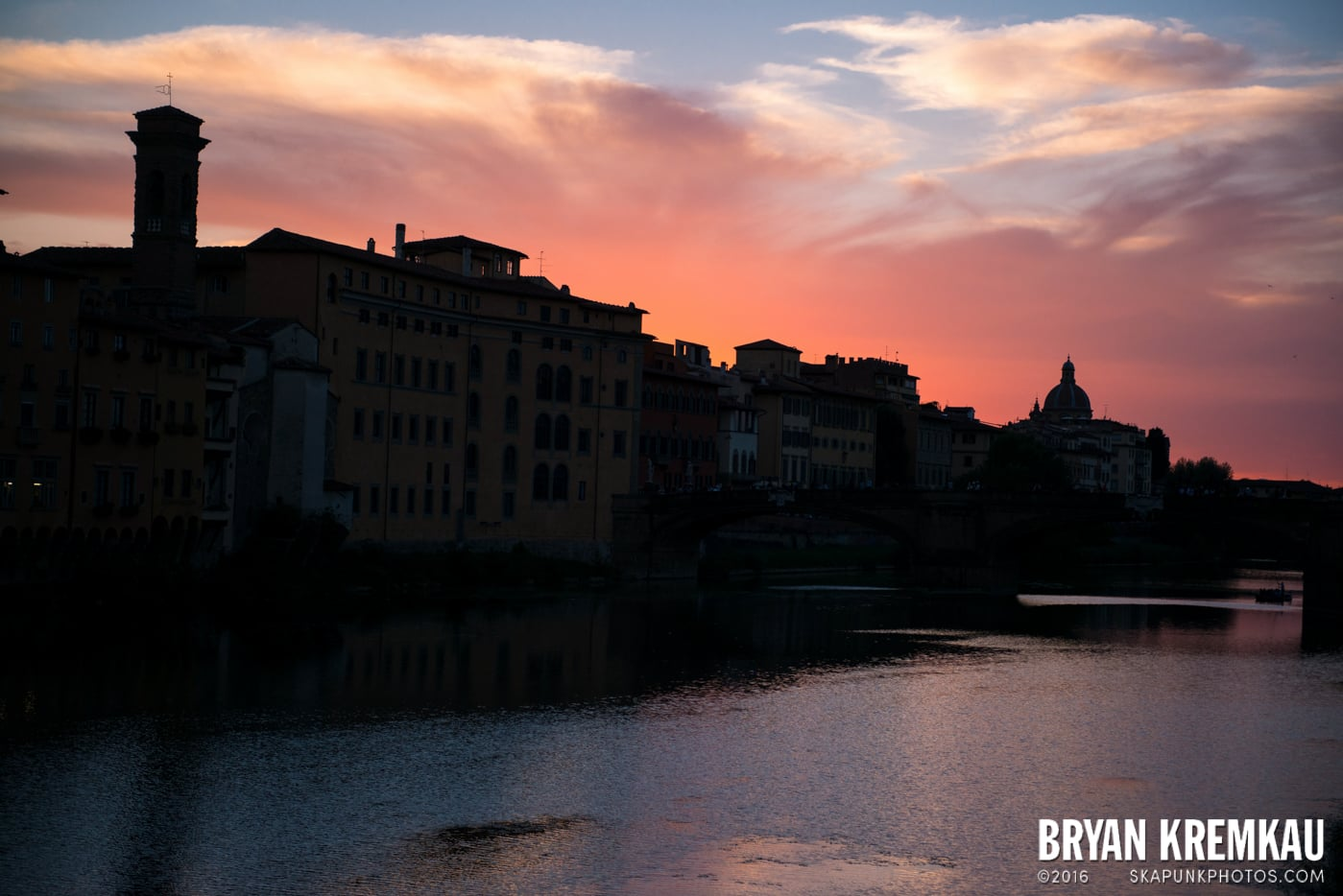 Italy Vacation - Day 11: Florence - 9.19.13 (17)