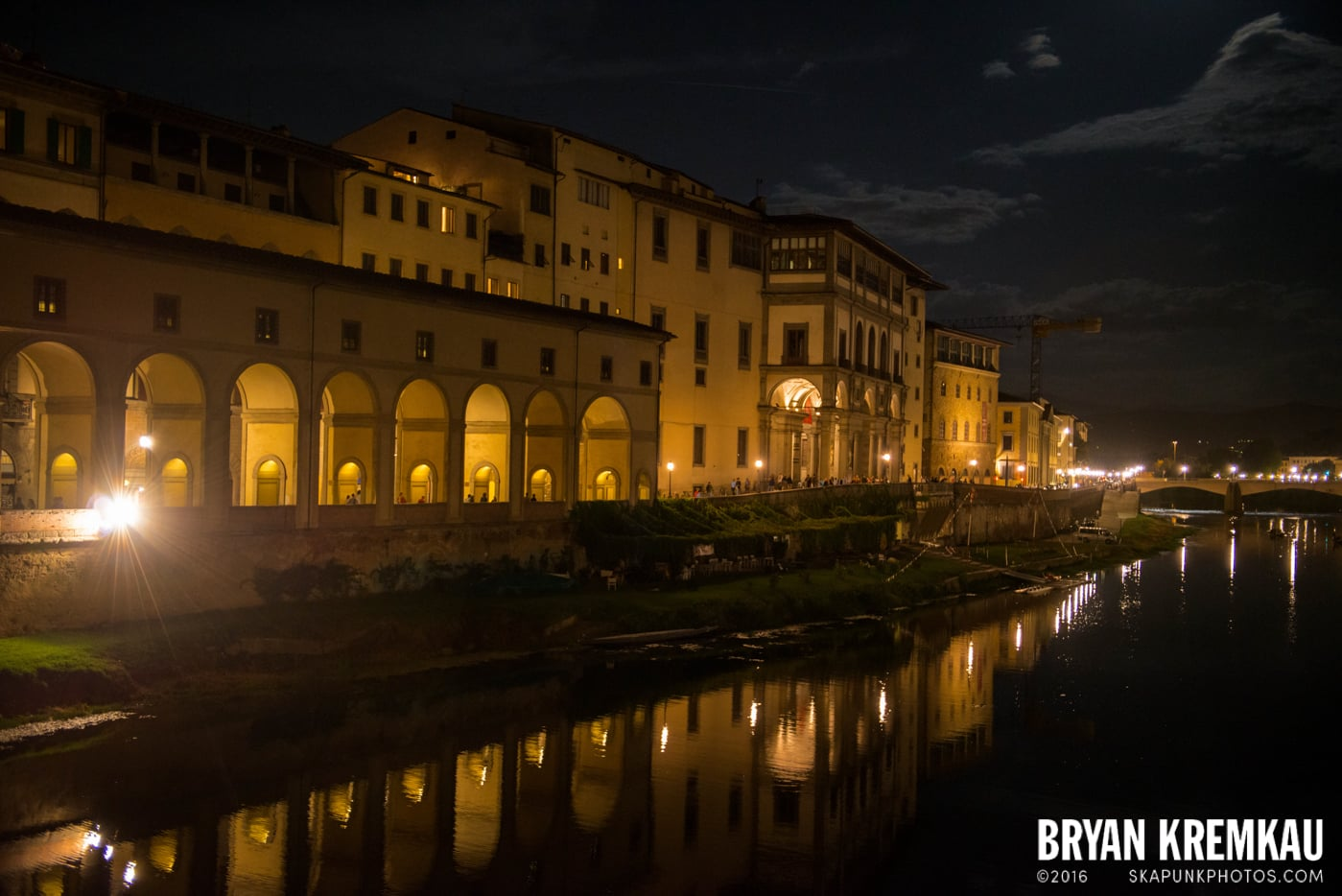 Italy Vacation - Day 11: Florence - 9.19.13 (9)
