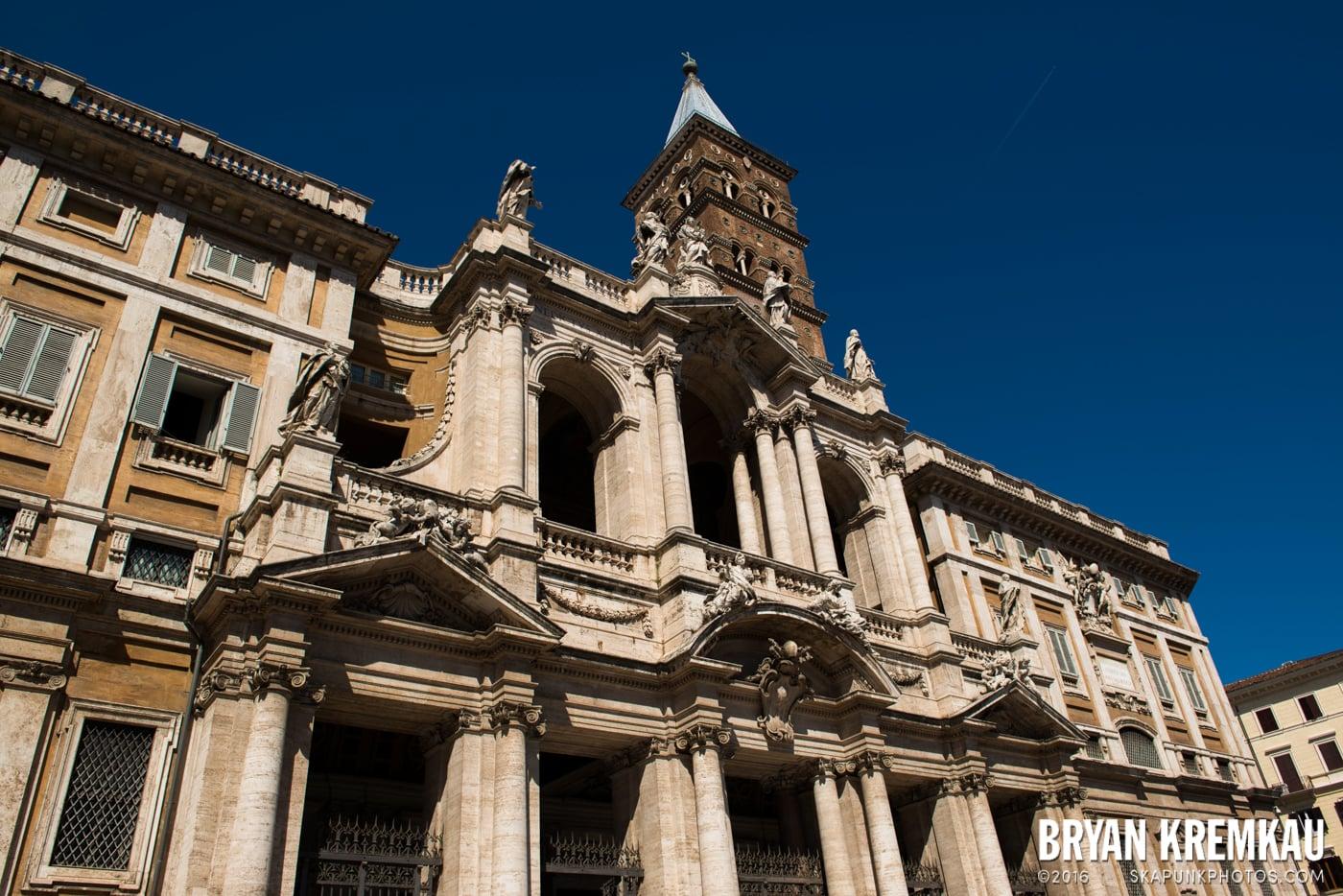 Italy Vacation - Day 12: Rome - 9.20.13 (47)