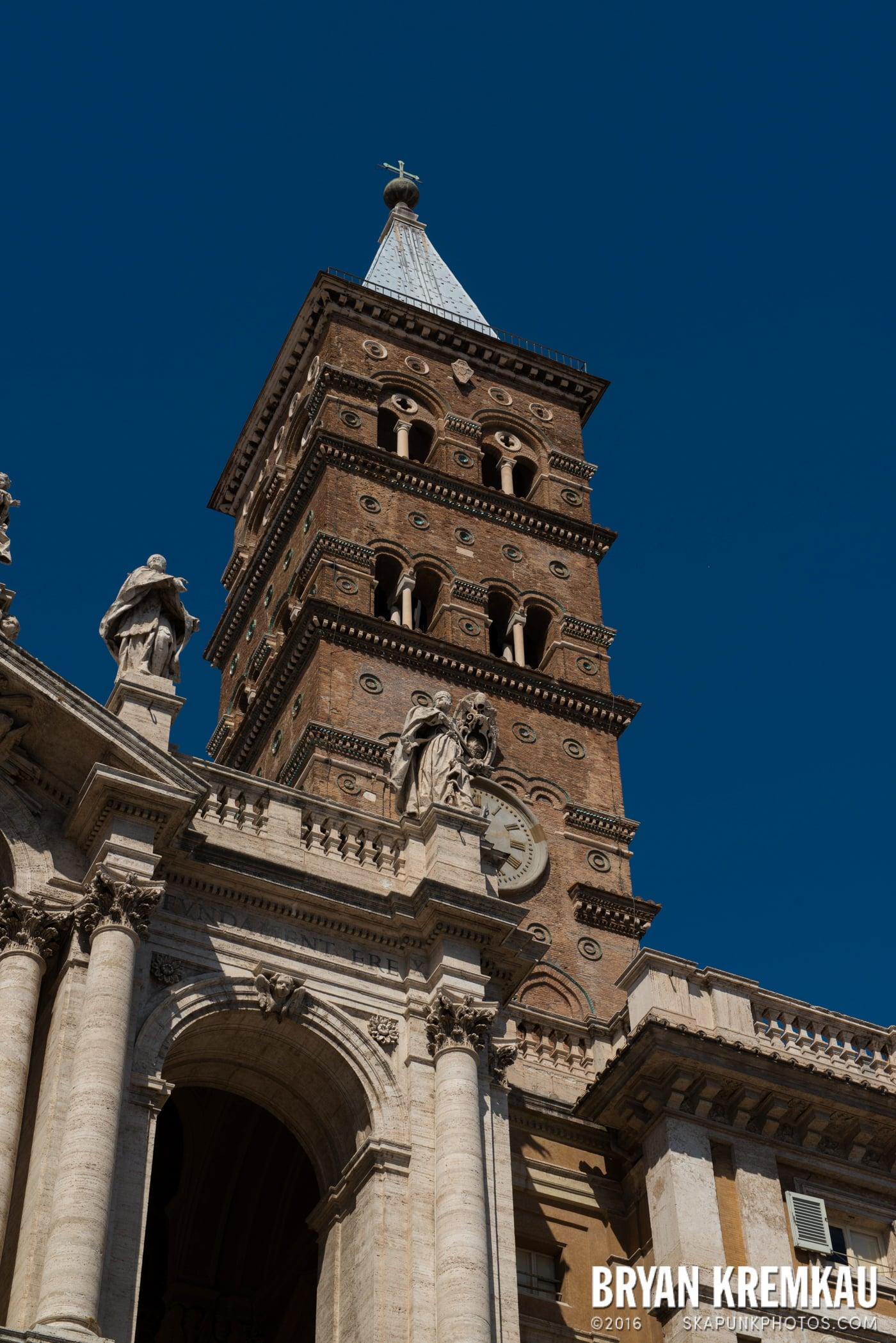 Italy Vacation - Day 12: Rome - 9.20.13 (46)